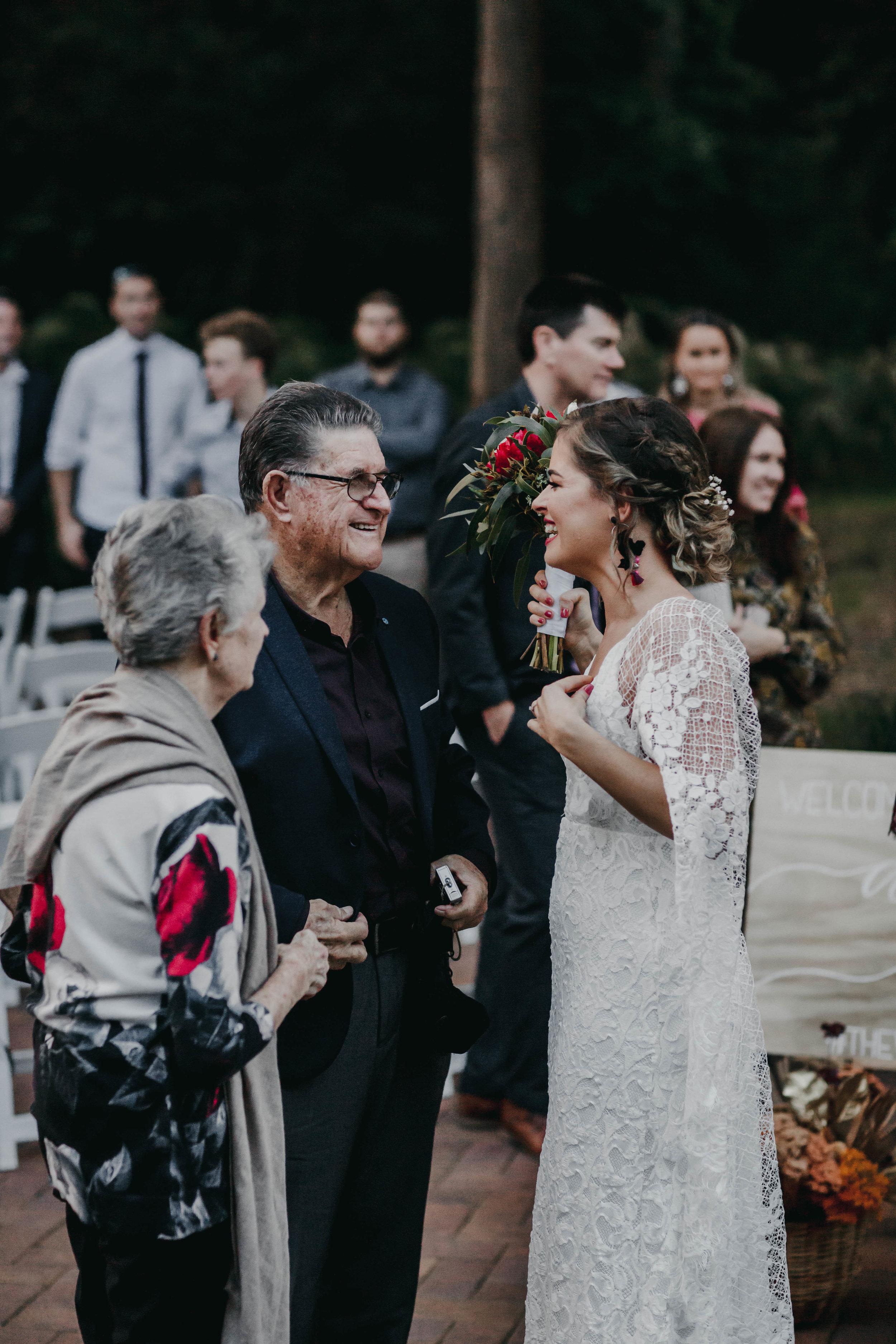 Stover Wedding-406.jpg