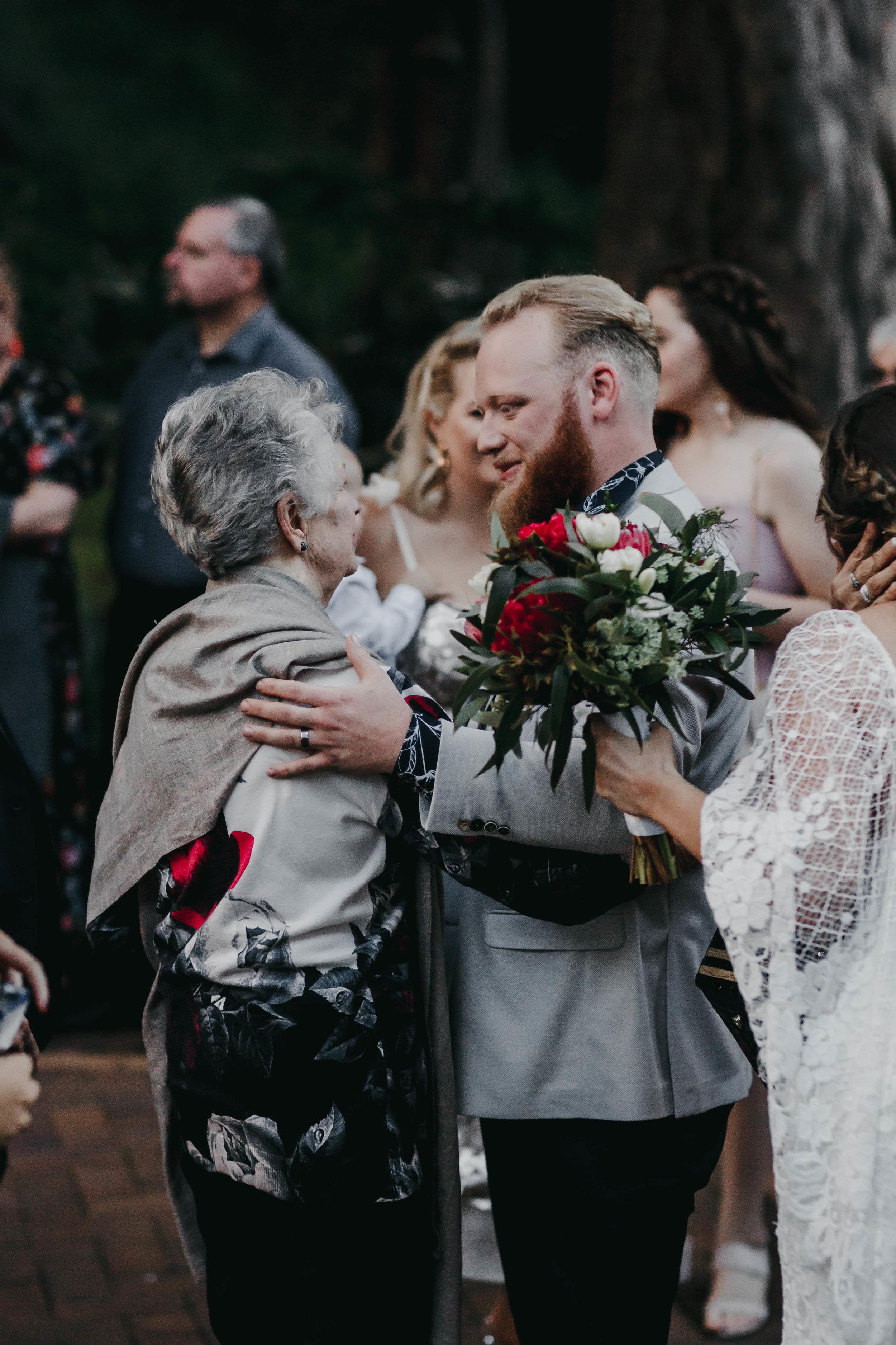 Stover Wedding-408.jpg