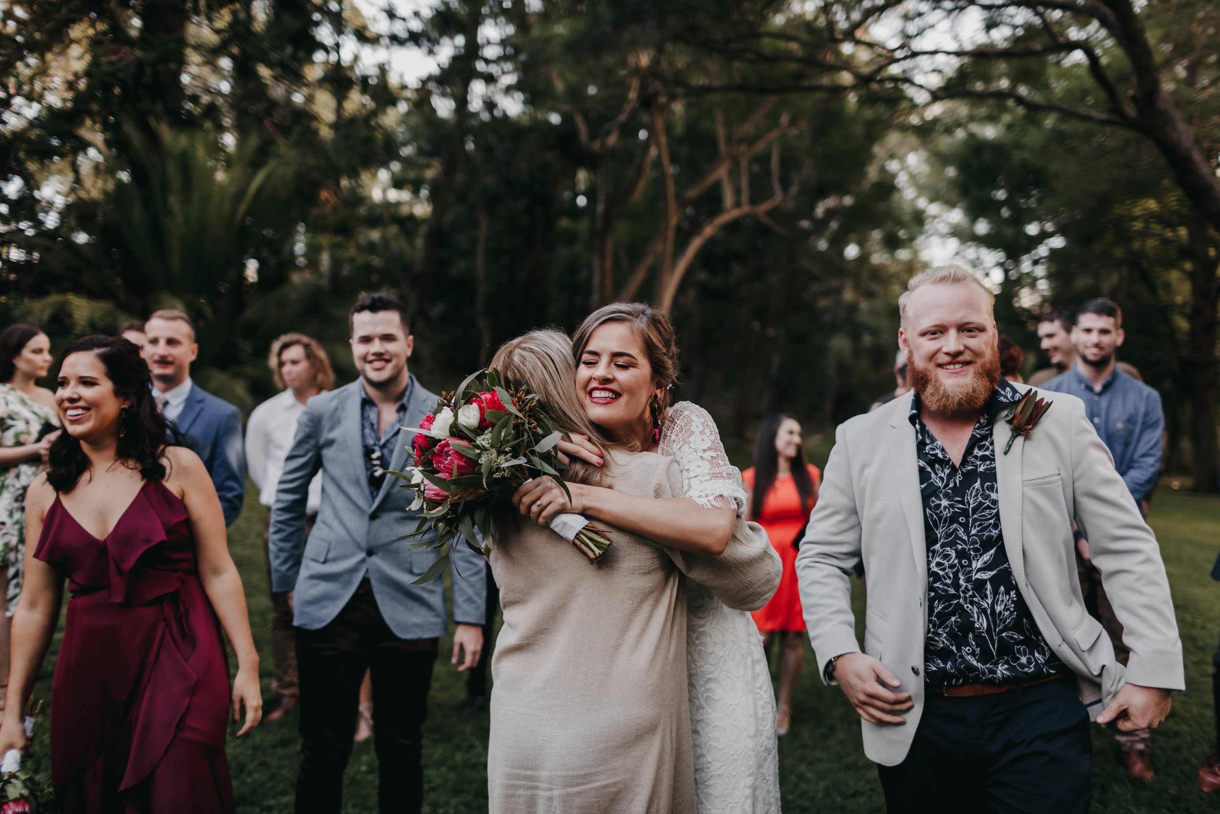 Stover Wedding-414.jpg