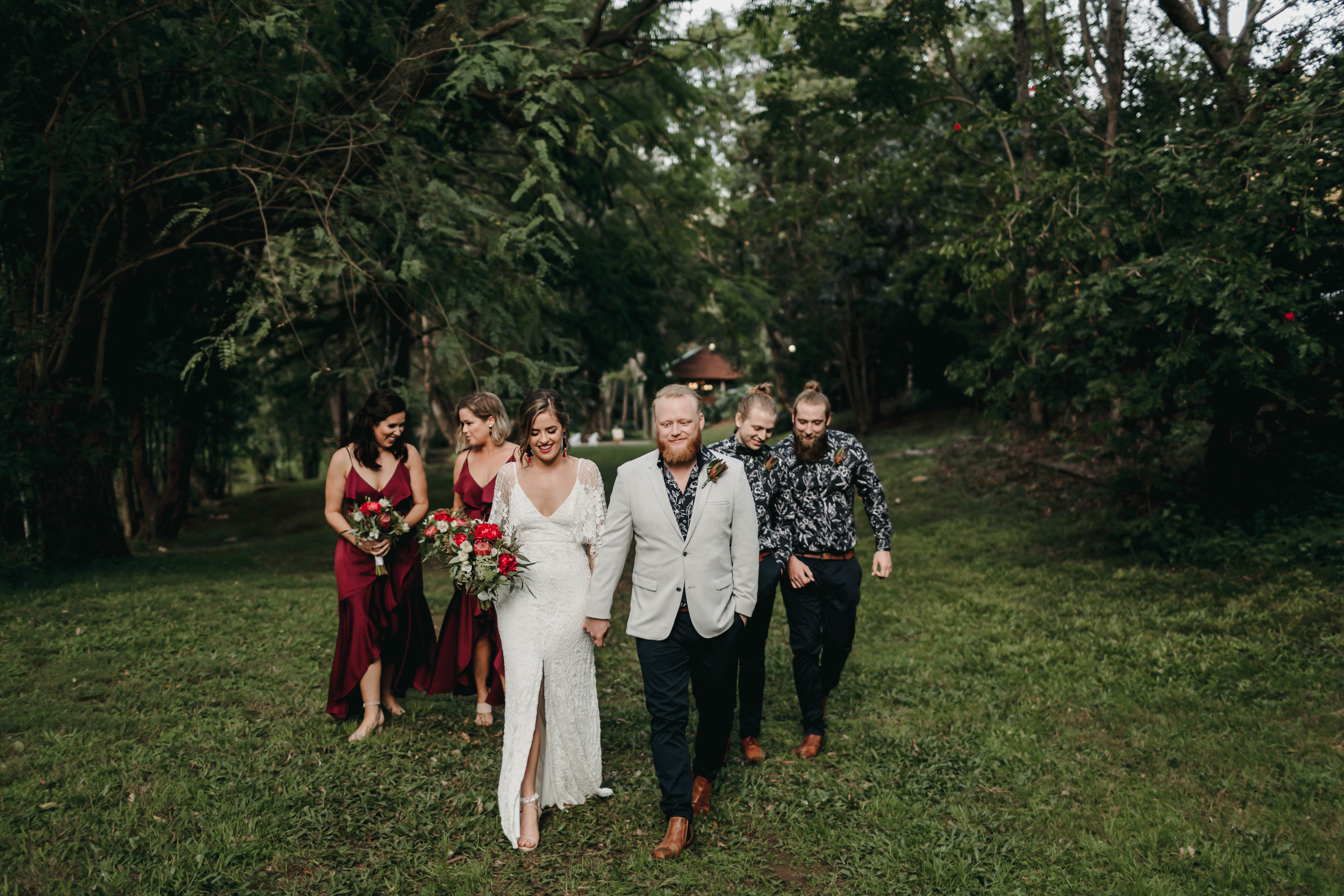 Stover Wedding-480.jpg