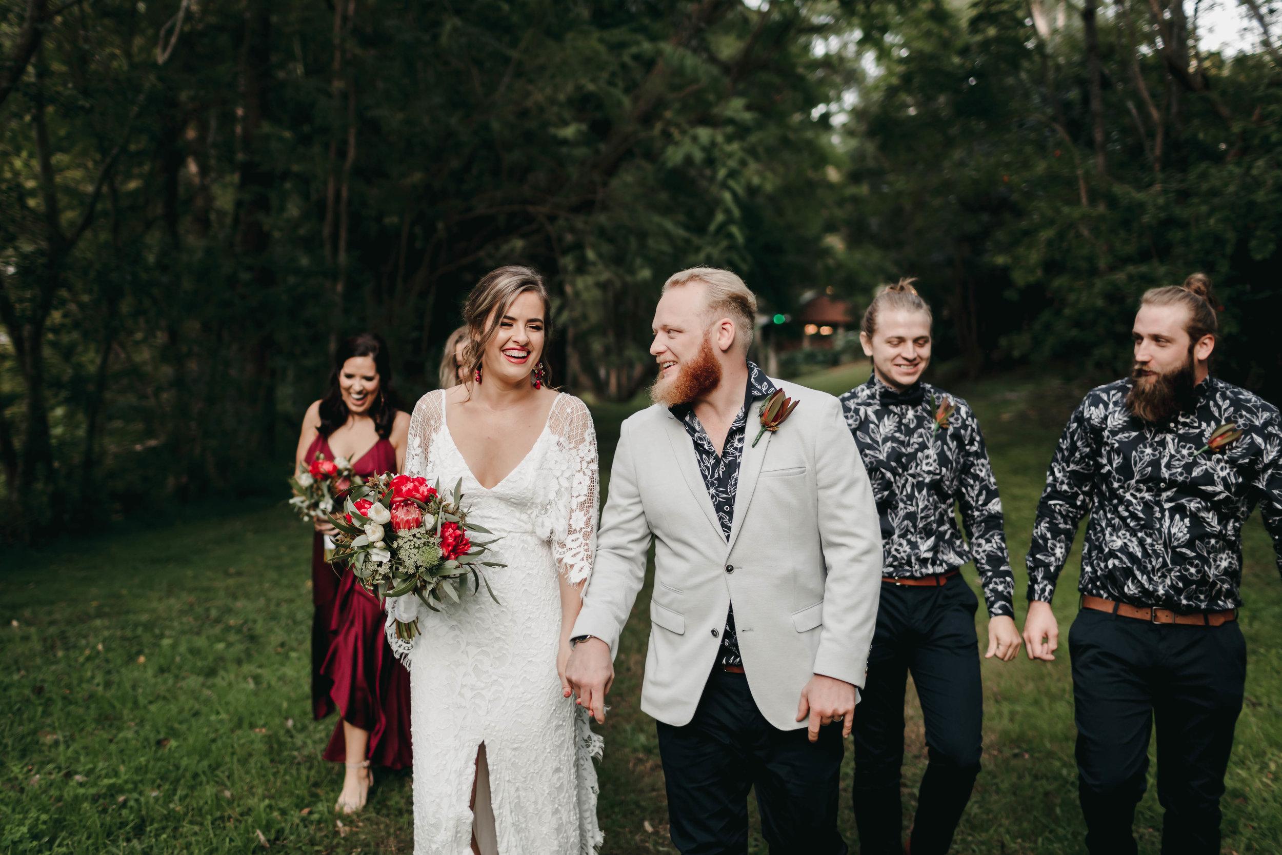 Stover Wedding-487.jpg