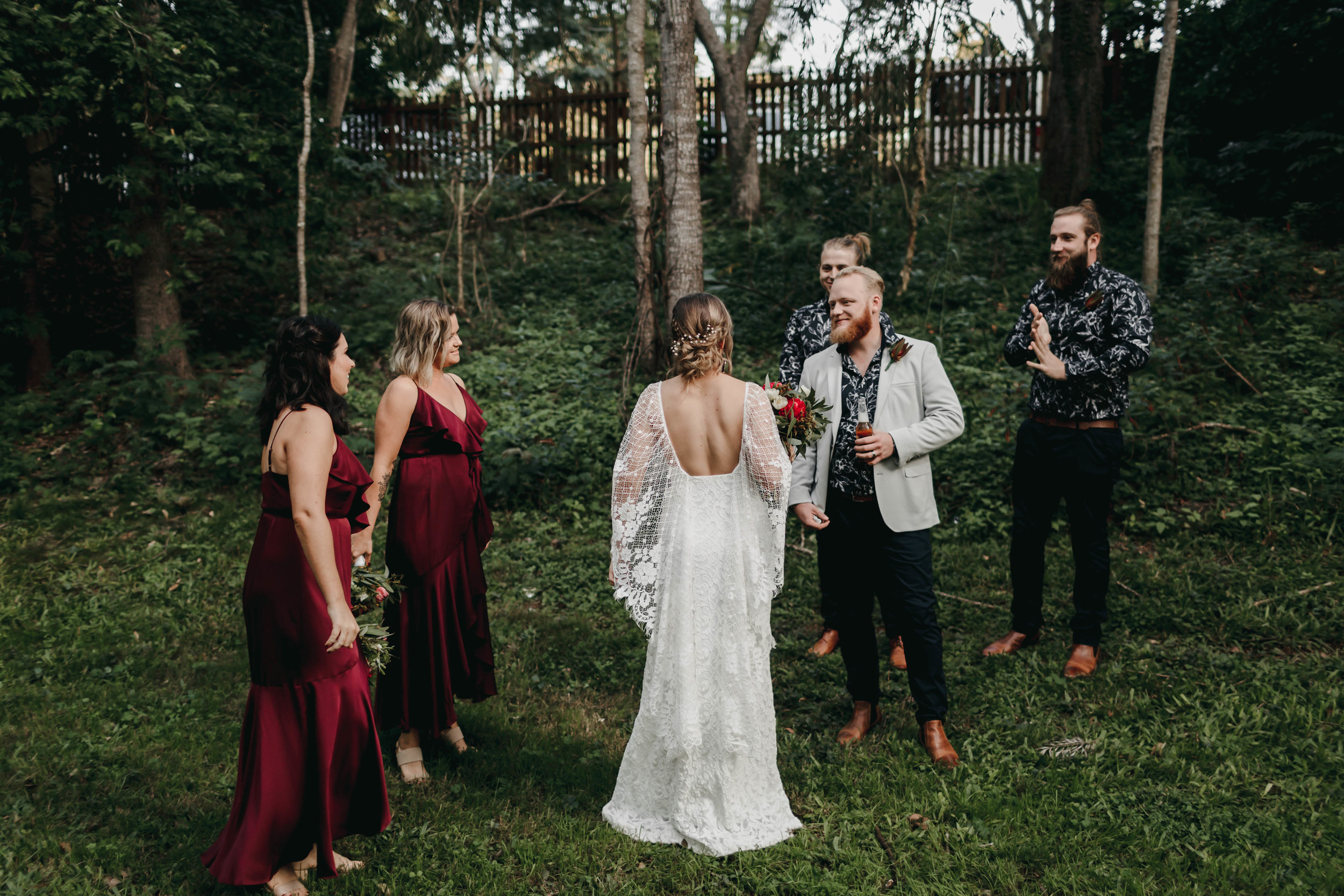 Stover Wedding-469.jpg