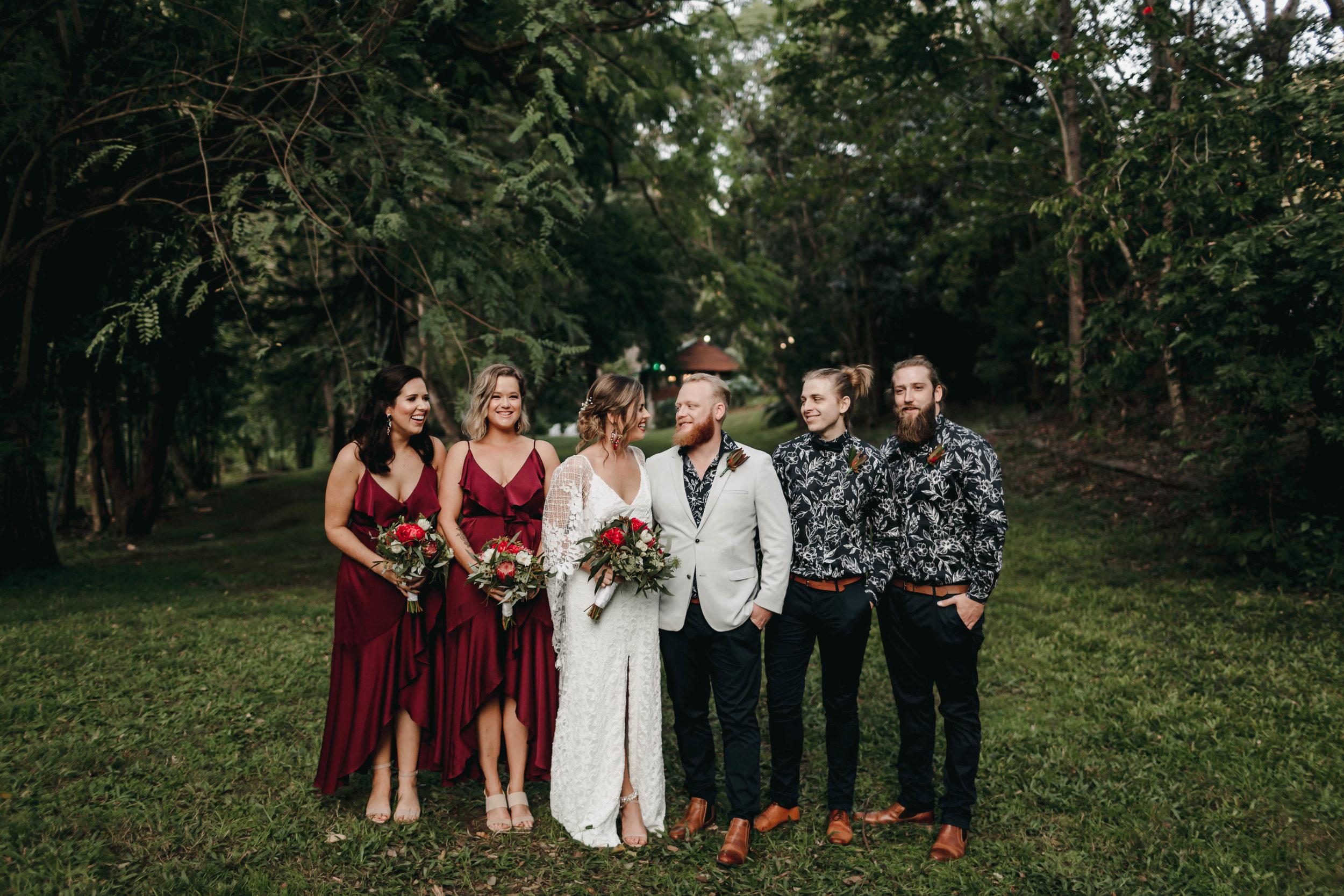 Stover Wedding-478.jpg