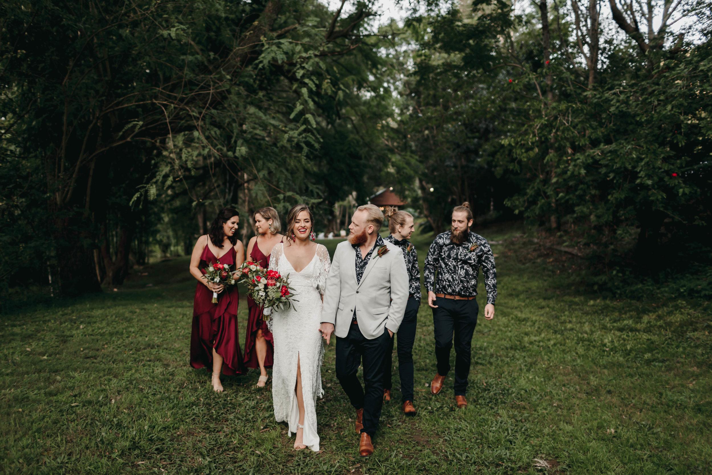 Stover Wedding-481.jpg