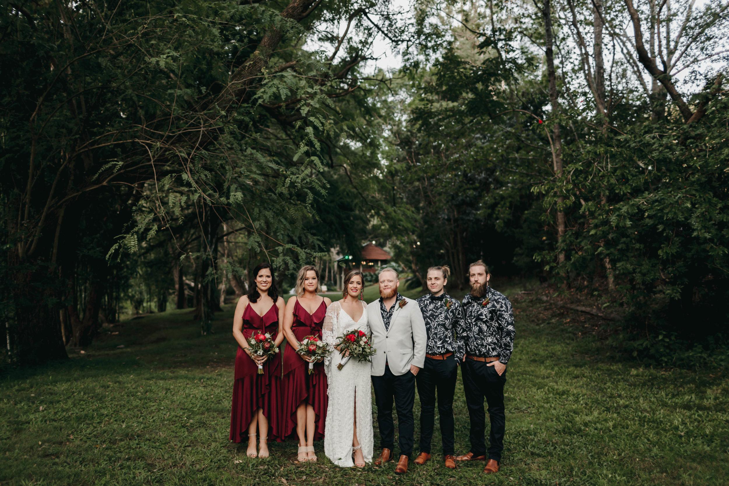 Stover Wedding-473.jpg