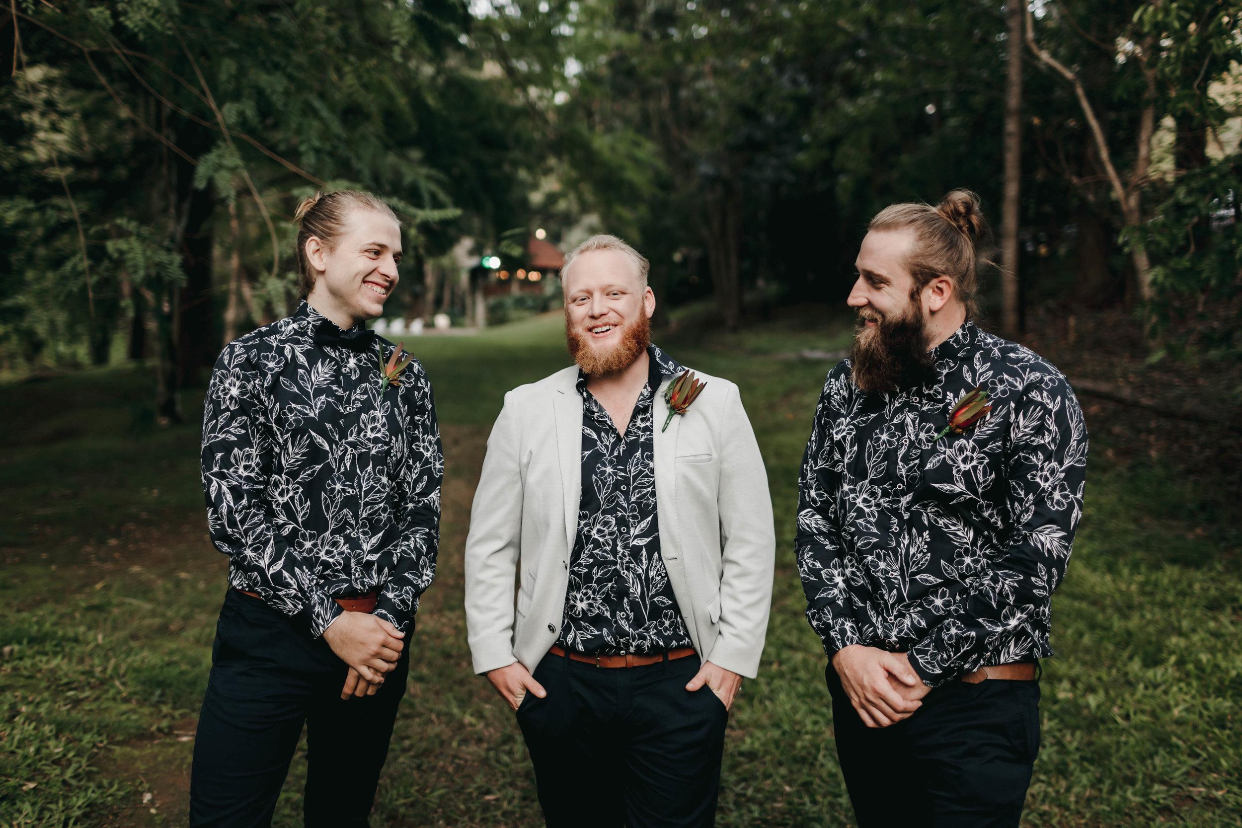 Stover Wedding-494.jpg