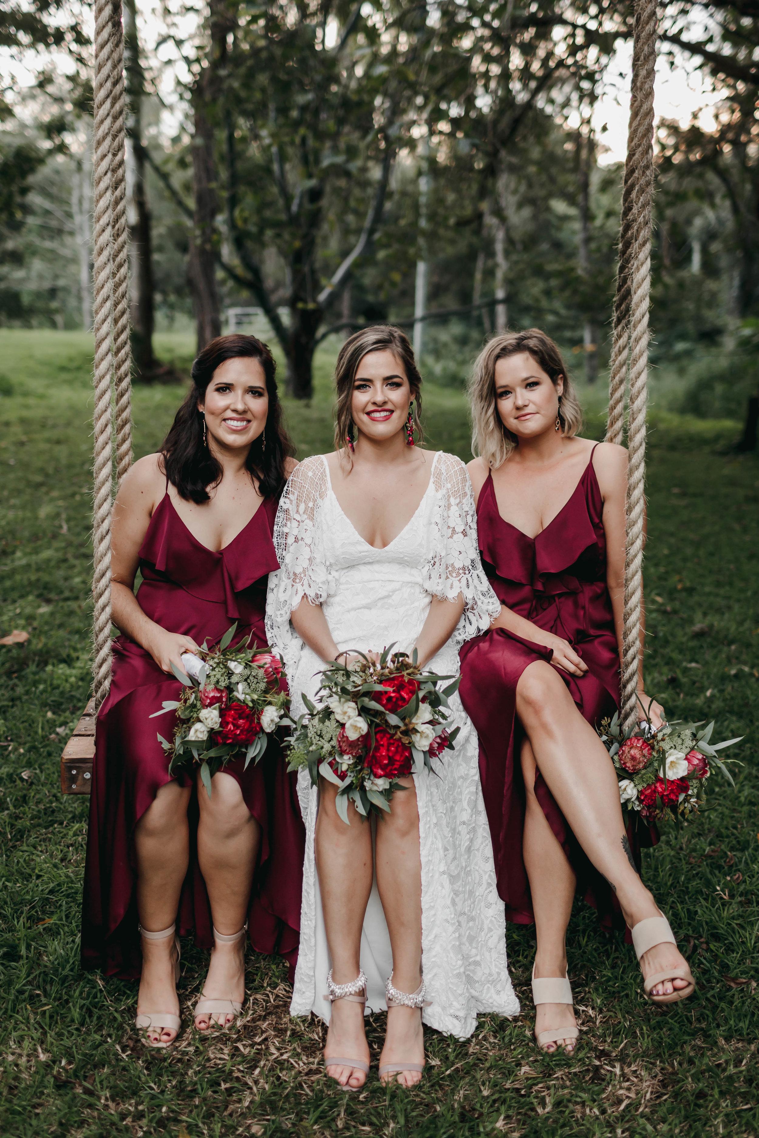 Stover Wedding-511.jpg