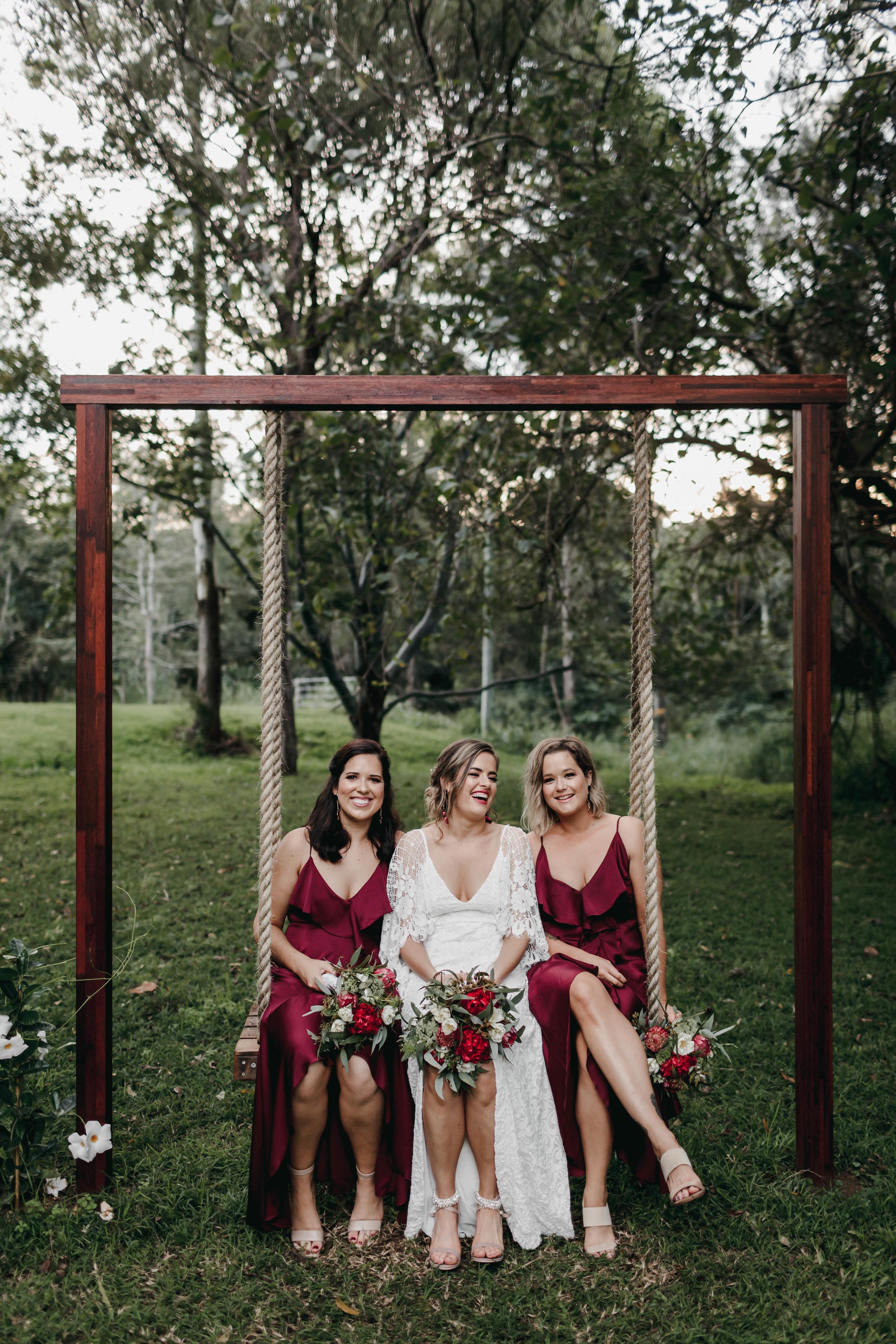 Stover Wedding-512.jpg