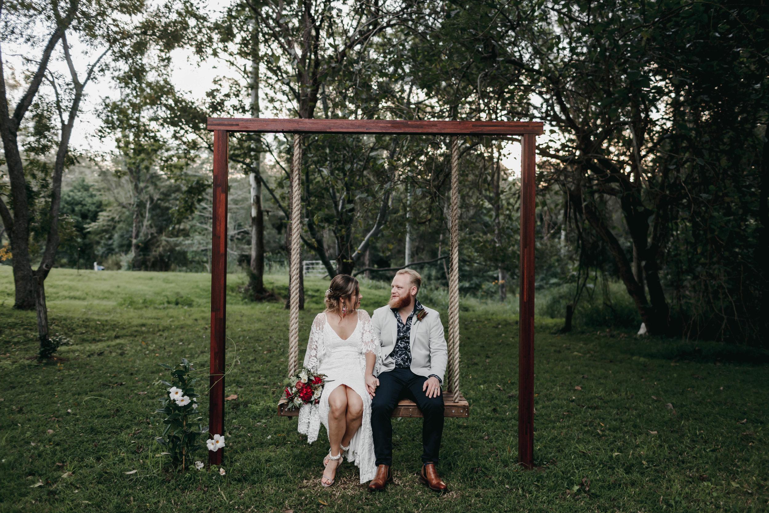 Stover Wedding-516.jpg