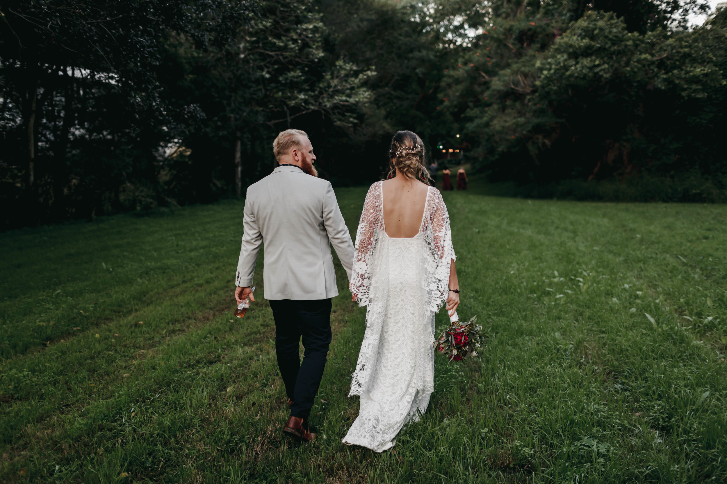 Stover Wedding-523.jpg