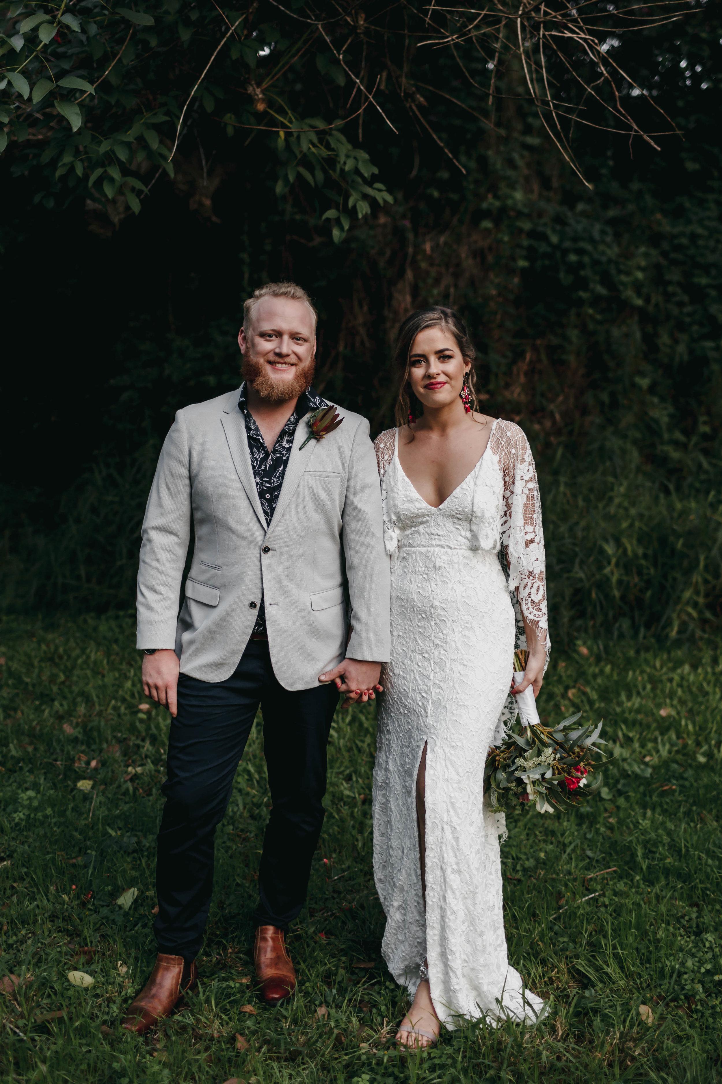 Stover Wedding-525.jpg