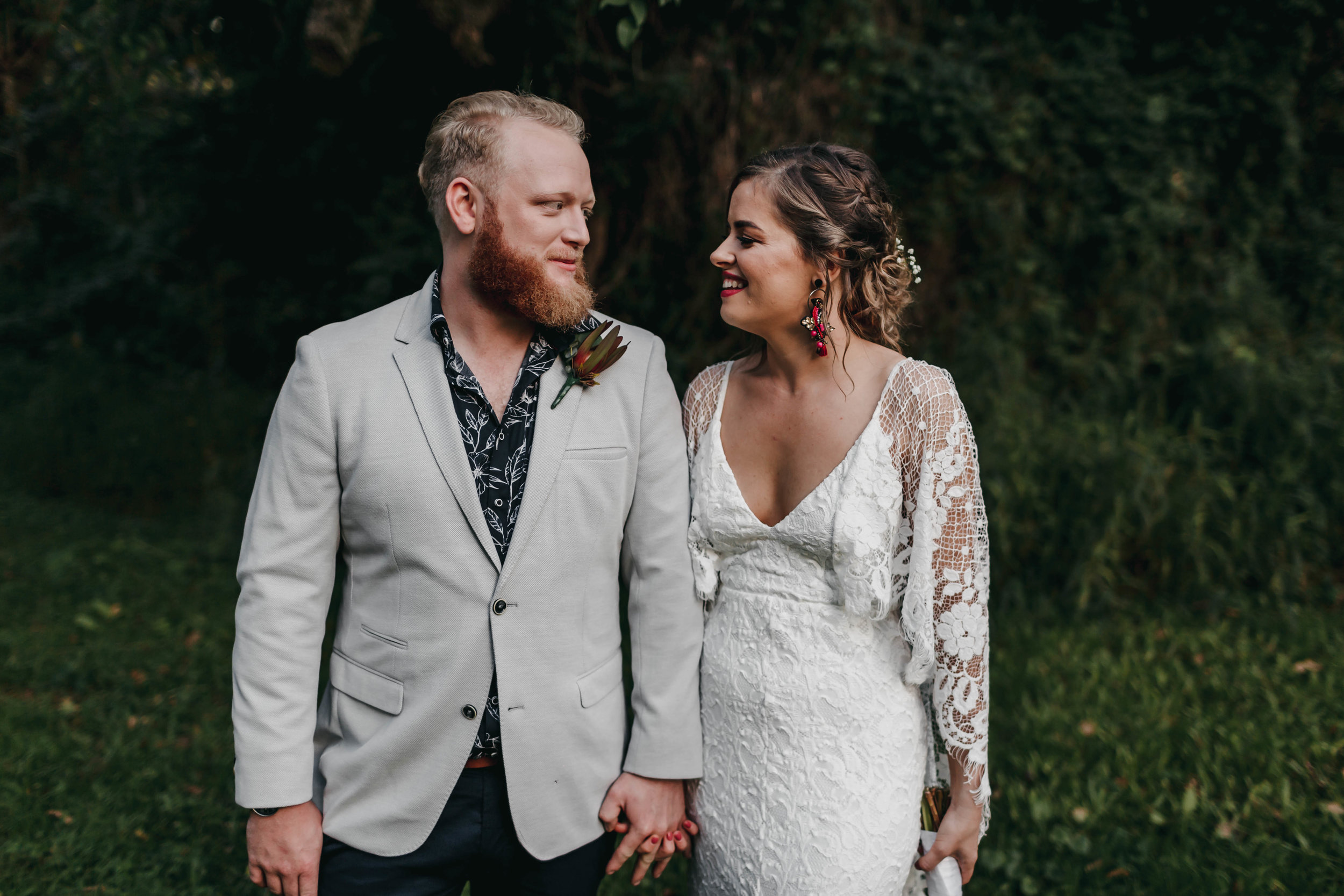 Stover Wedding-530.jpg