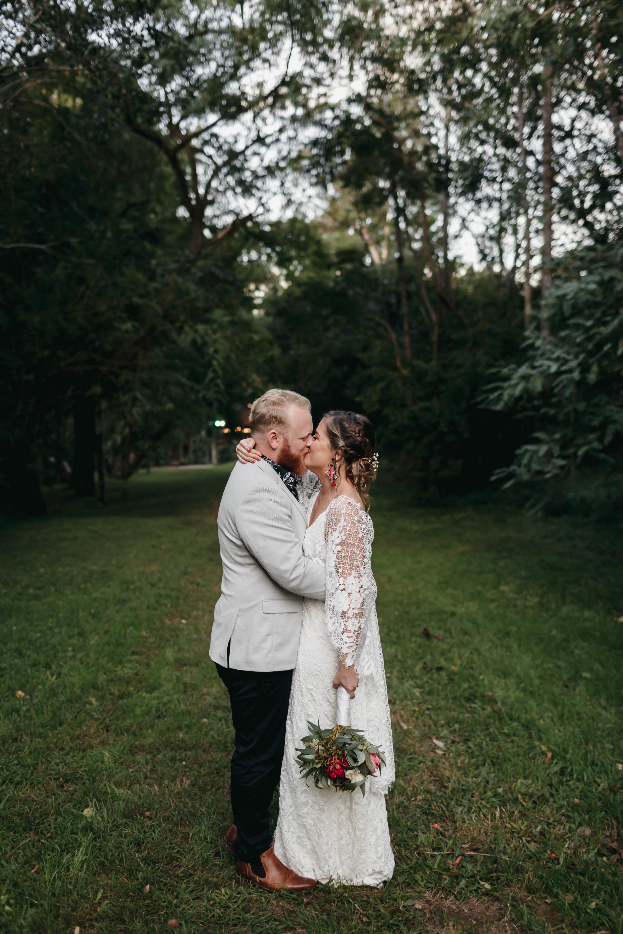 Stover Wedding-534.jpg