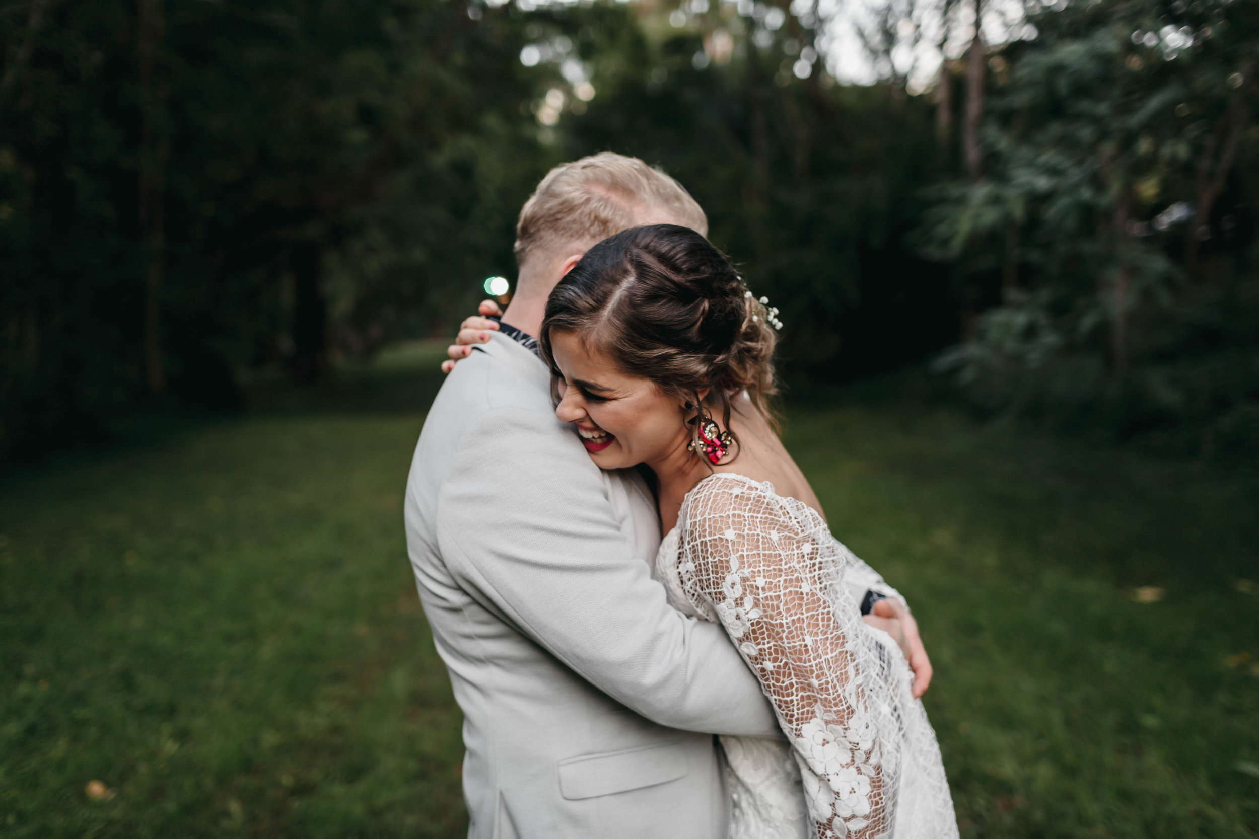 Stover Wedding-542.jpg