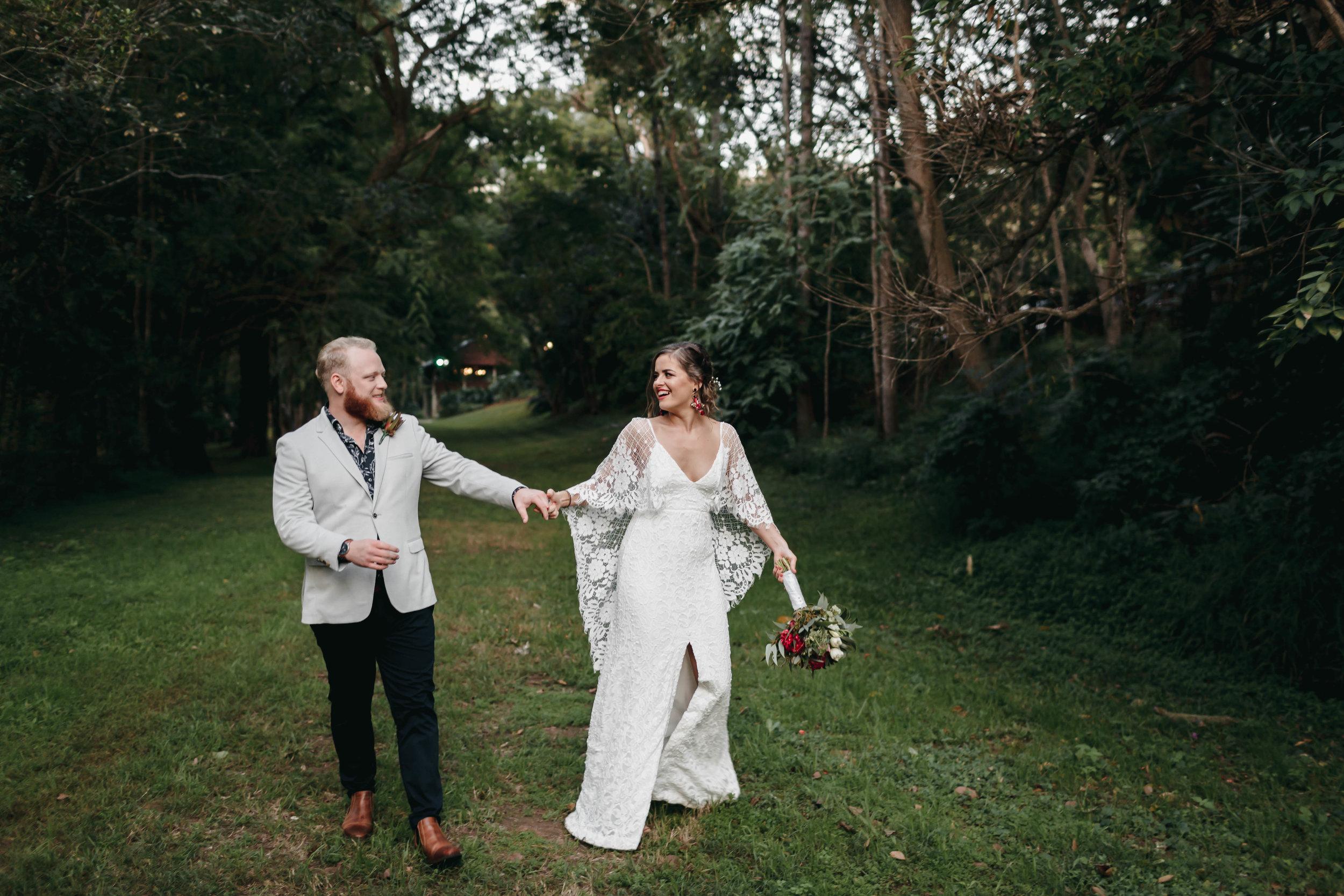 Stover Wedding-558.jpg