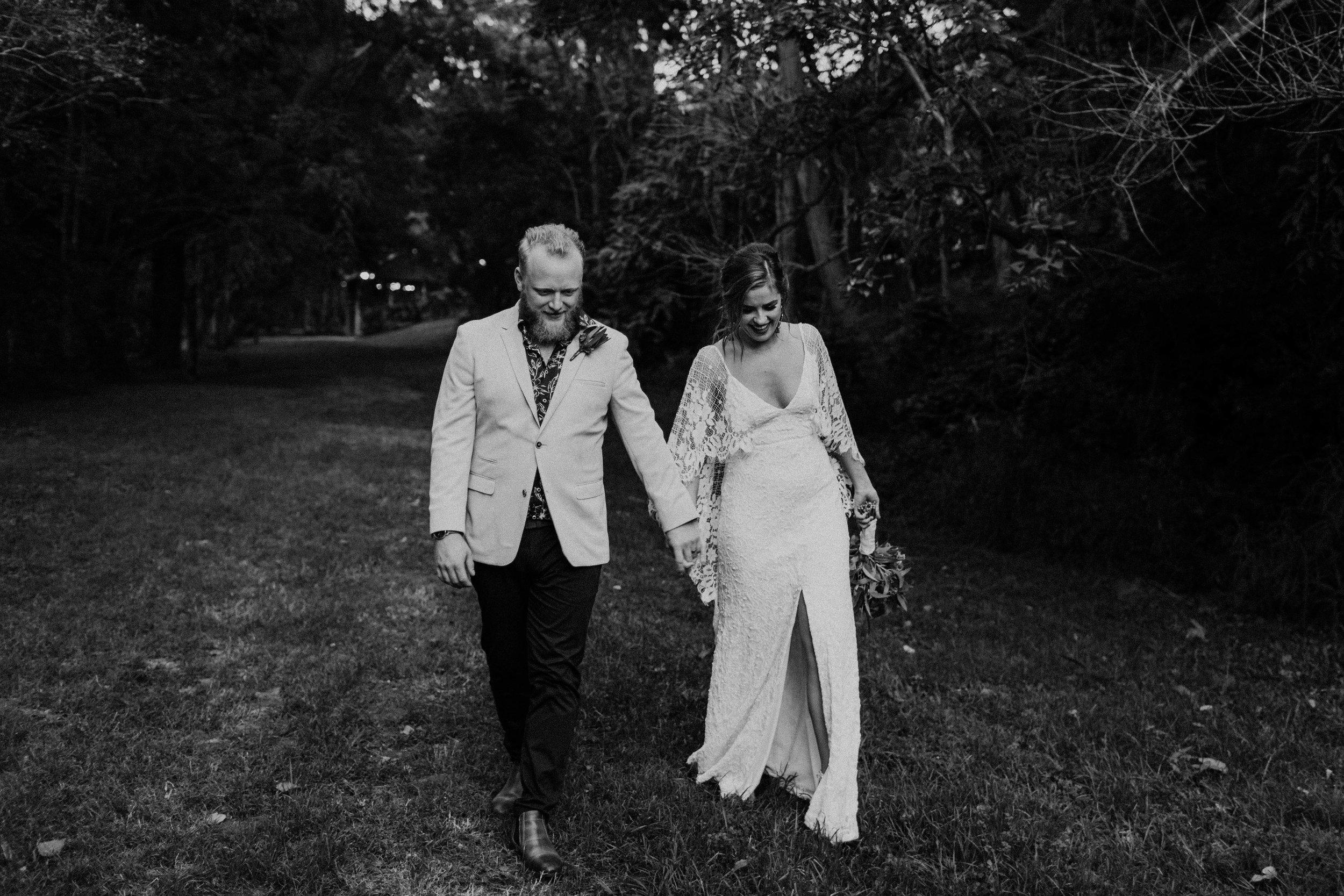 Stover Wedding-560.jpg