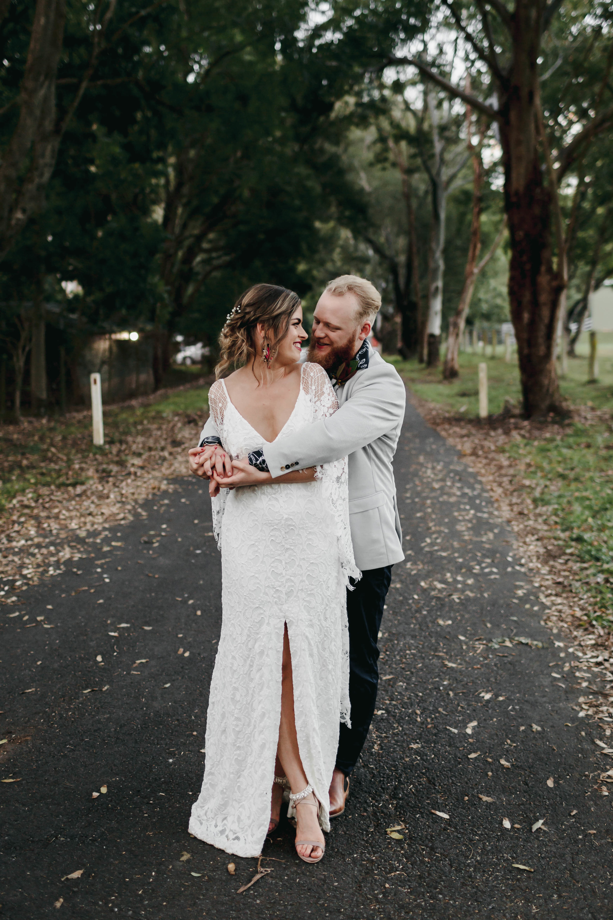 Stover Wedding-564.jpg
