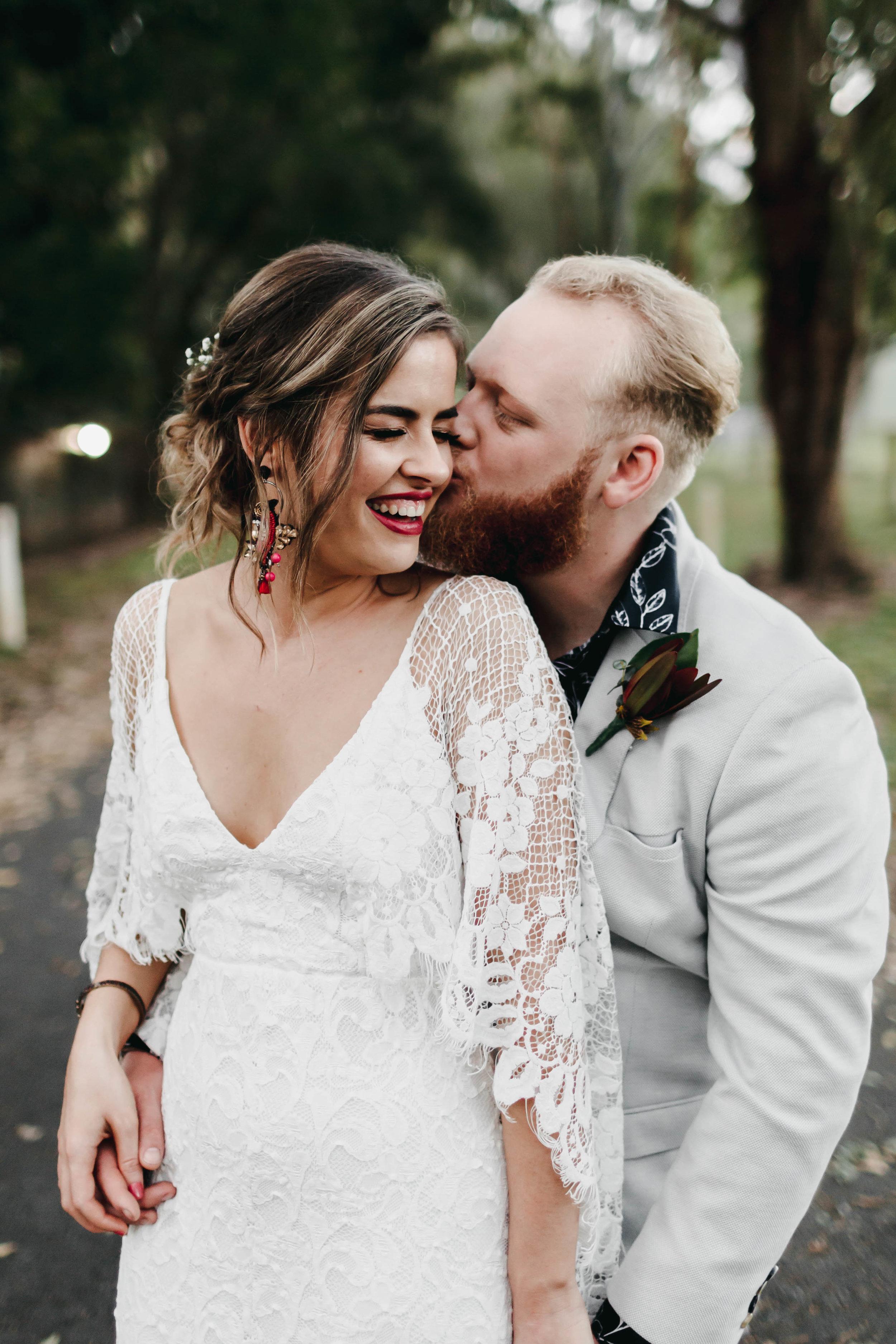 Stover Wedding-583.jpg