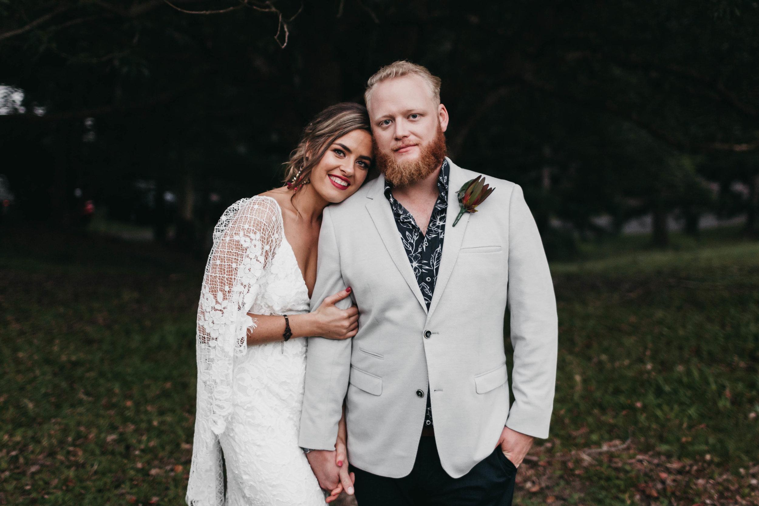 Stover Wedding-628.jpg