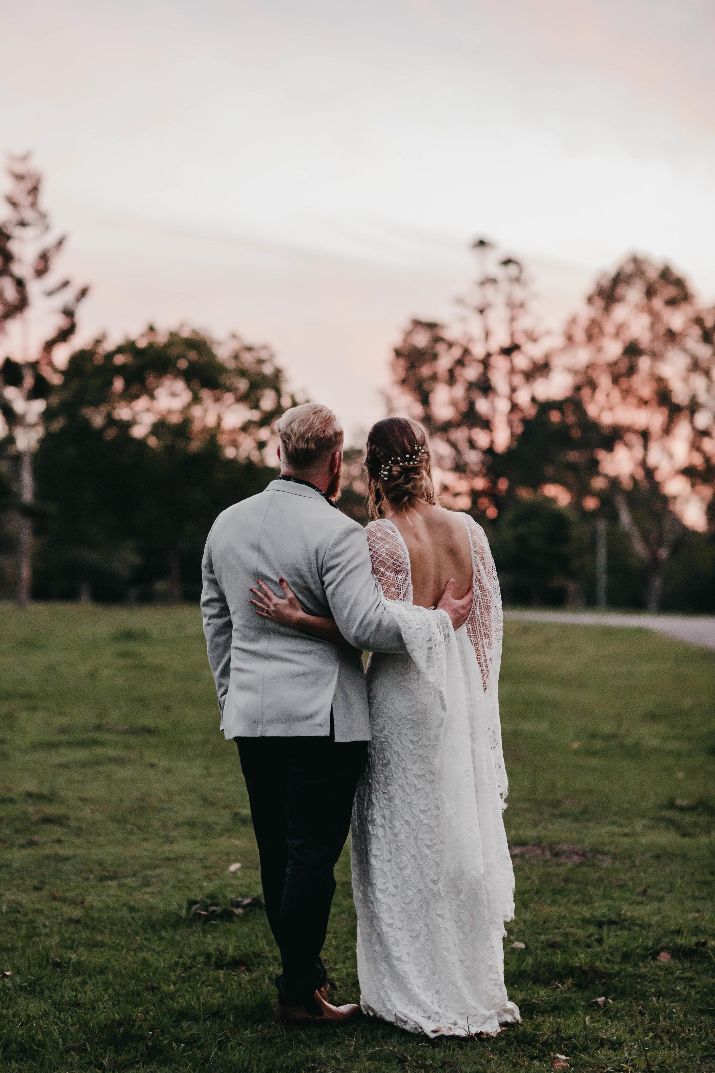 Stover Wedding-630.jpg