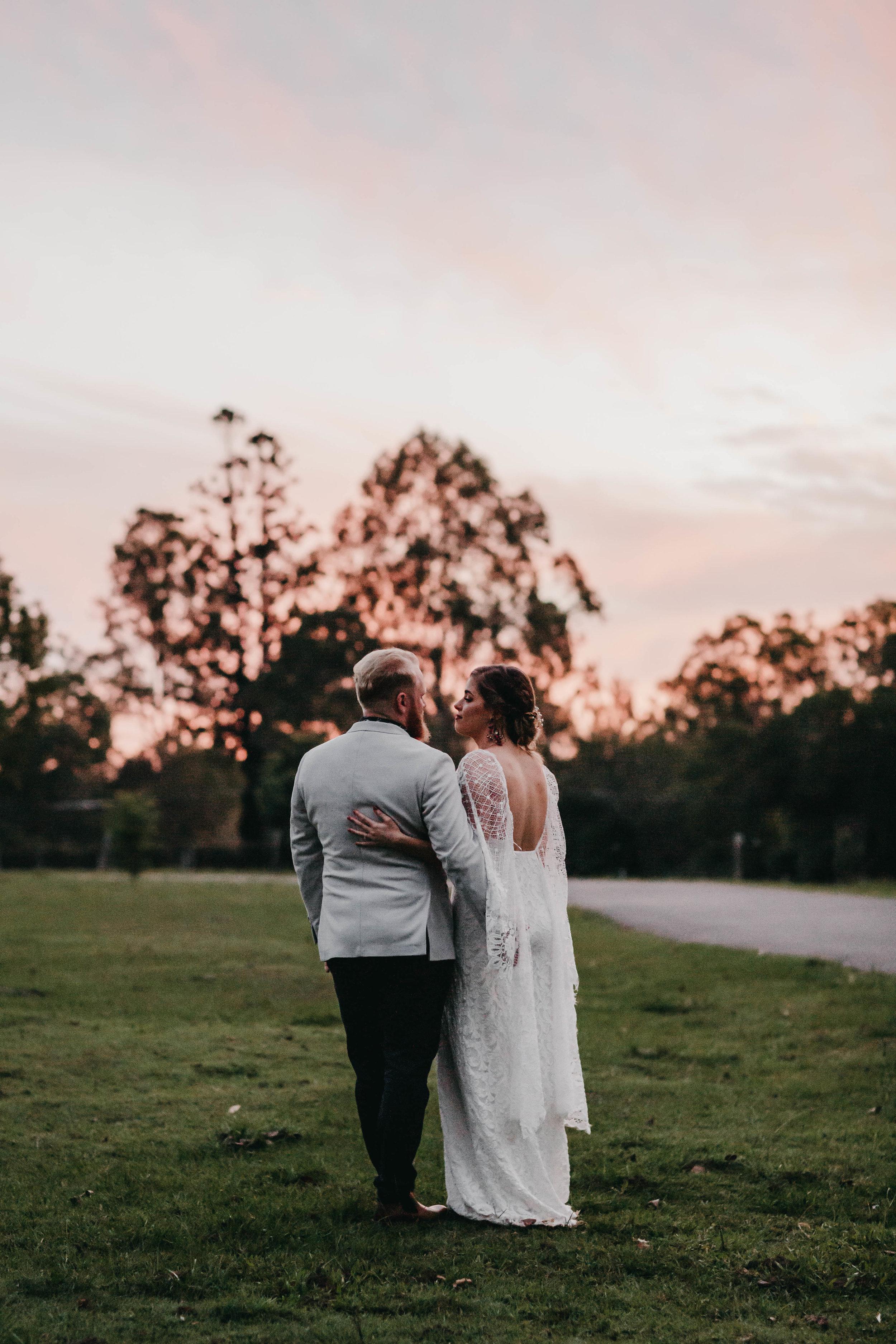 Stover Wedding-632.jpg