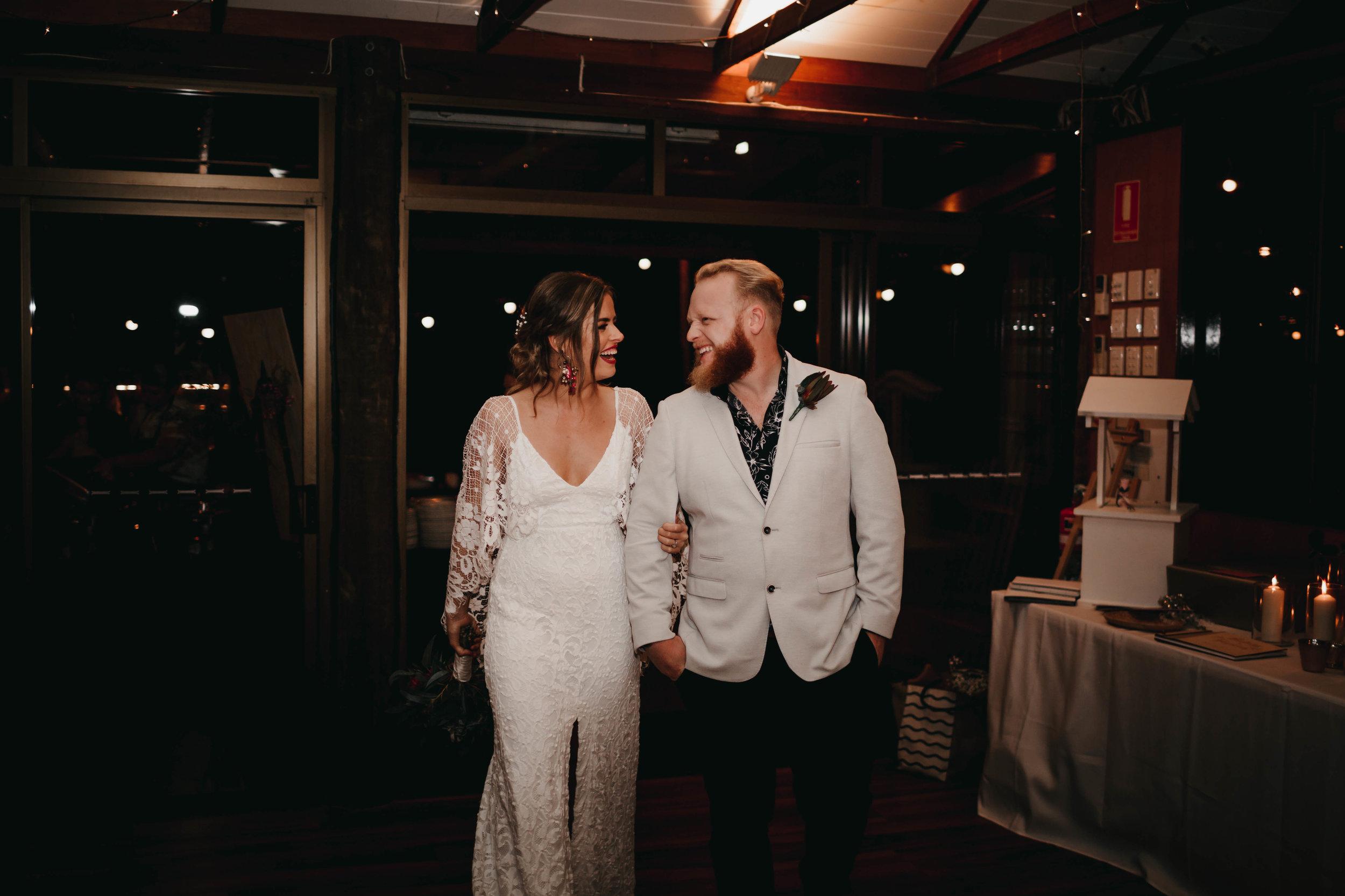 Stover Wedding-688.jpg
