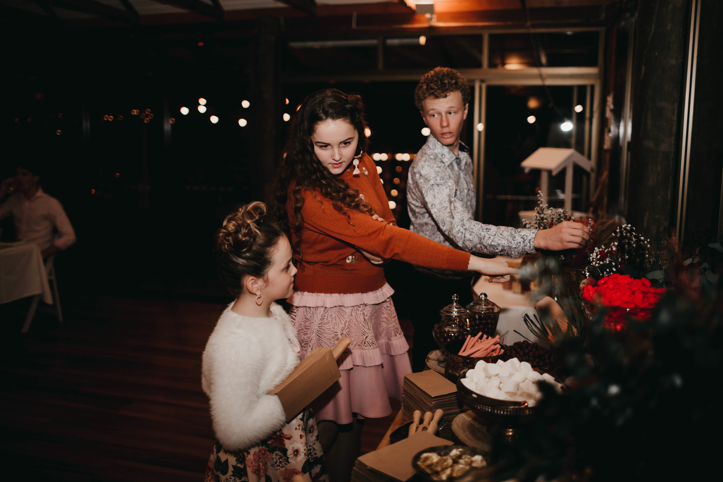 Stover Wedding-710.jpg