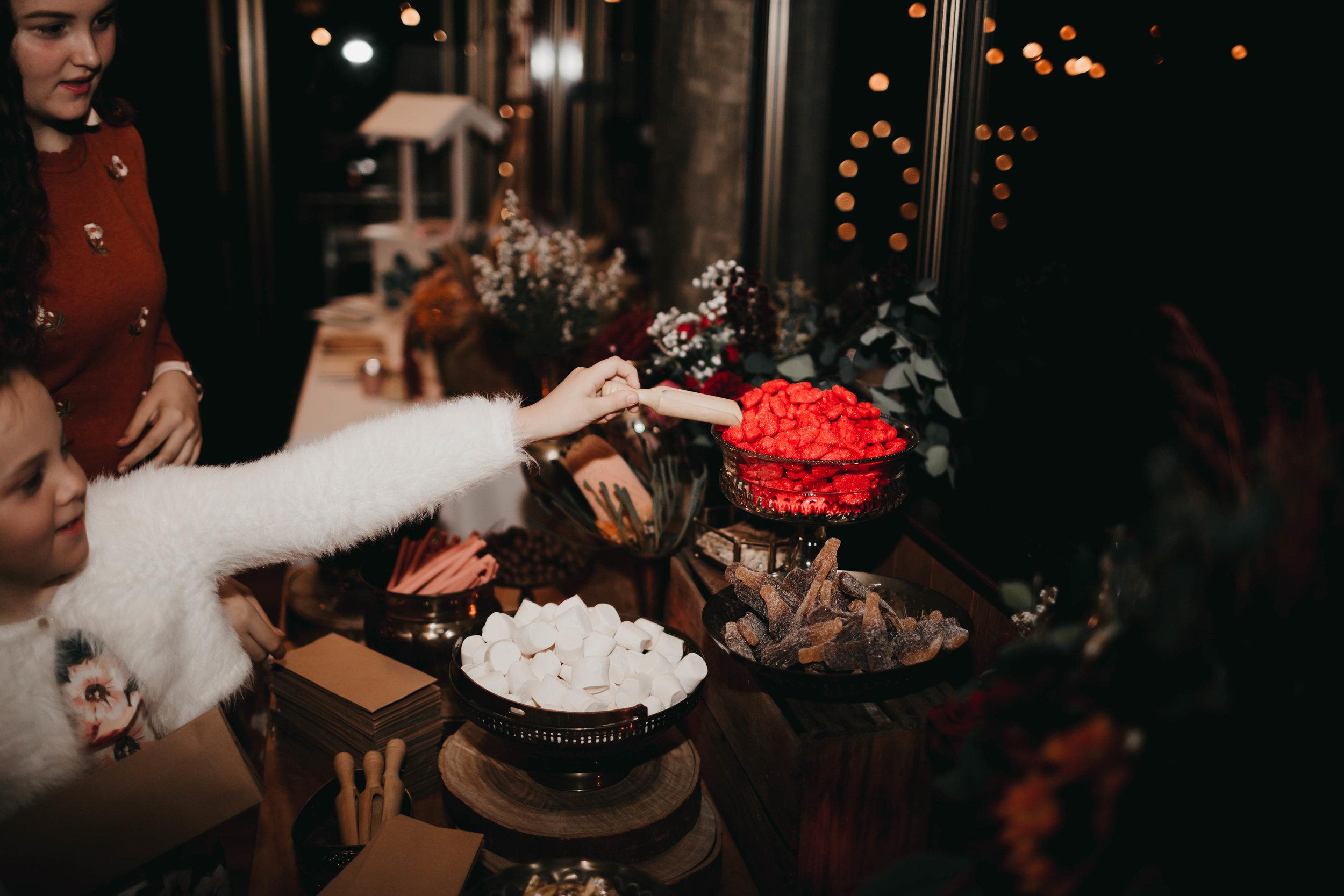 Stover Wedding-711.jpg