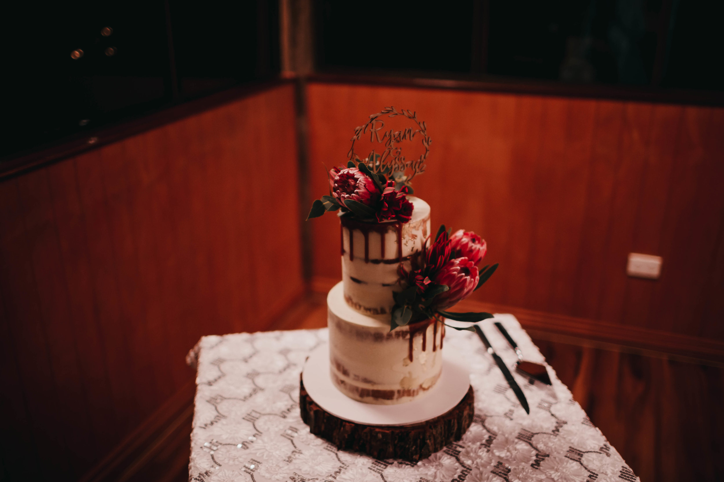 Stover Wedding-702.jpg