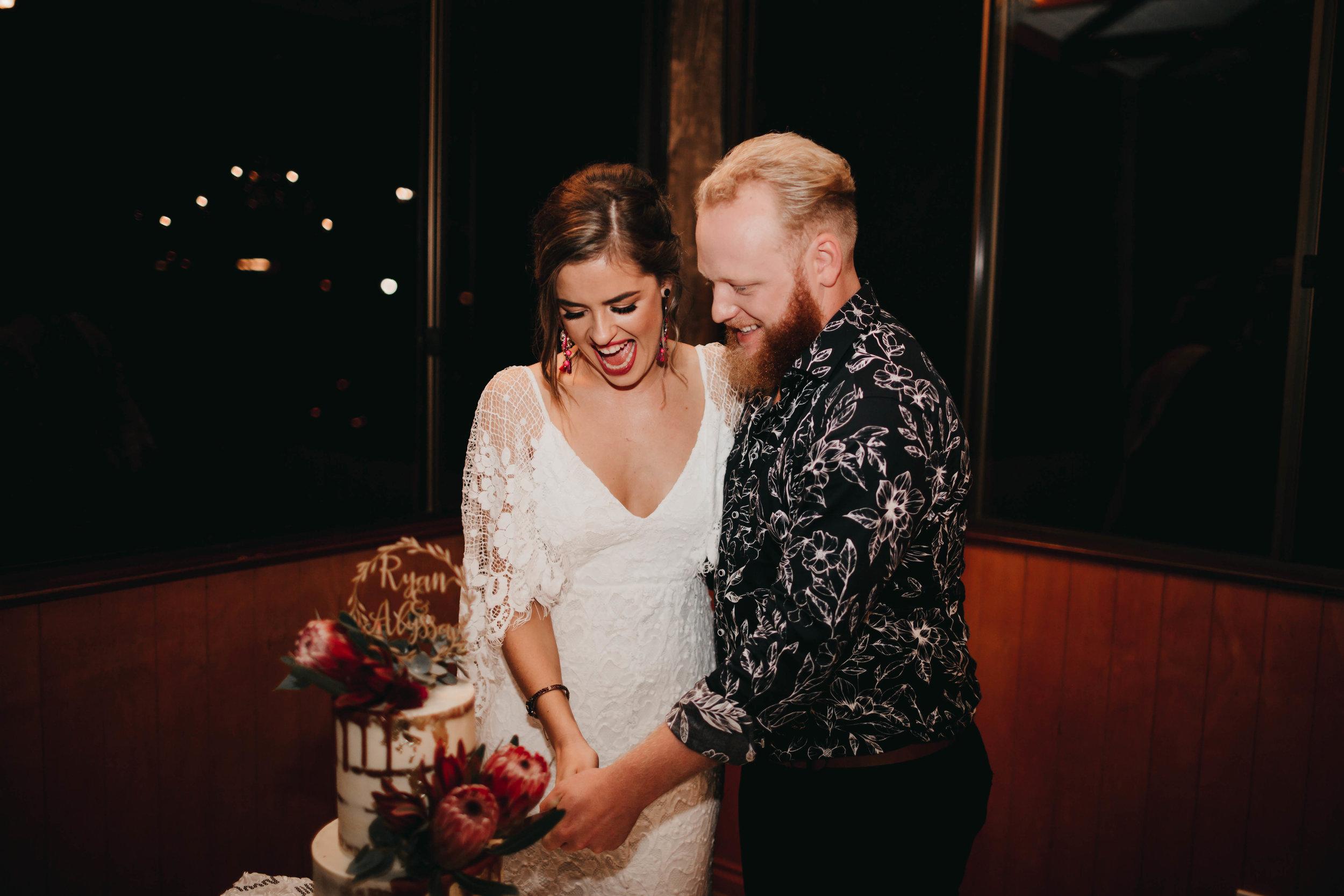 Stover Wedding-718.jpg