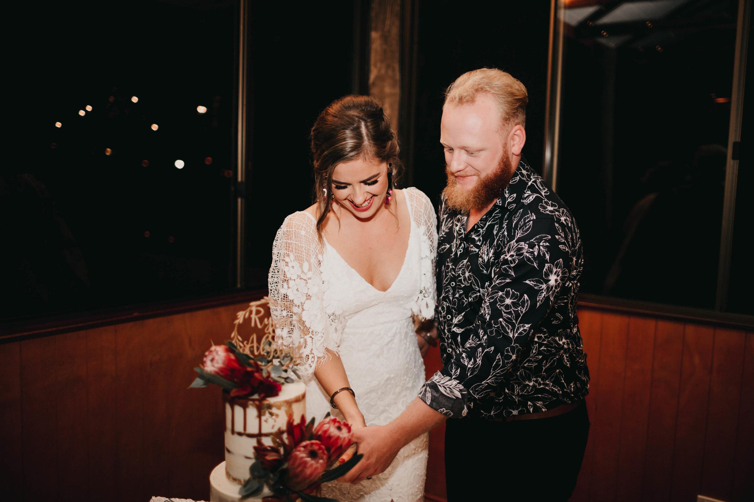 Stover Wedding-722.jpg