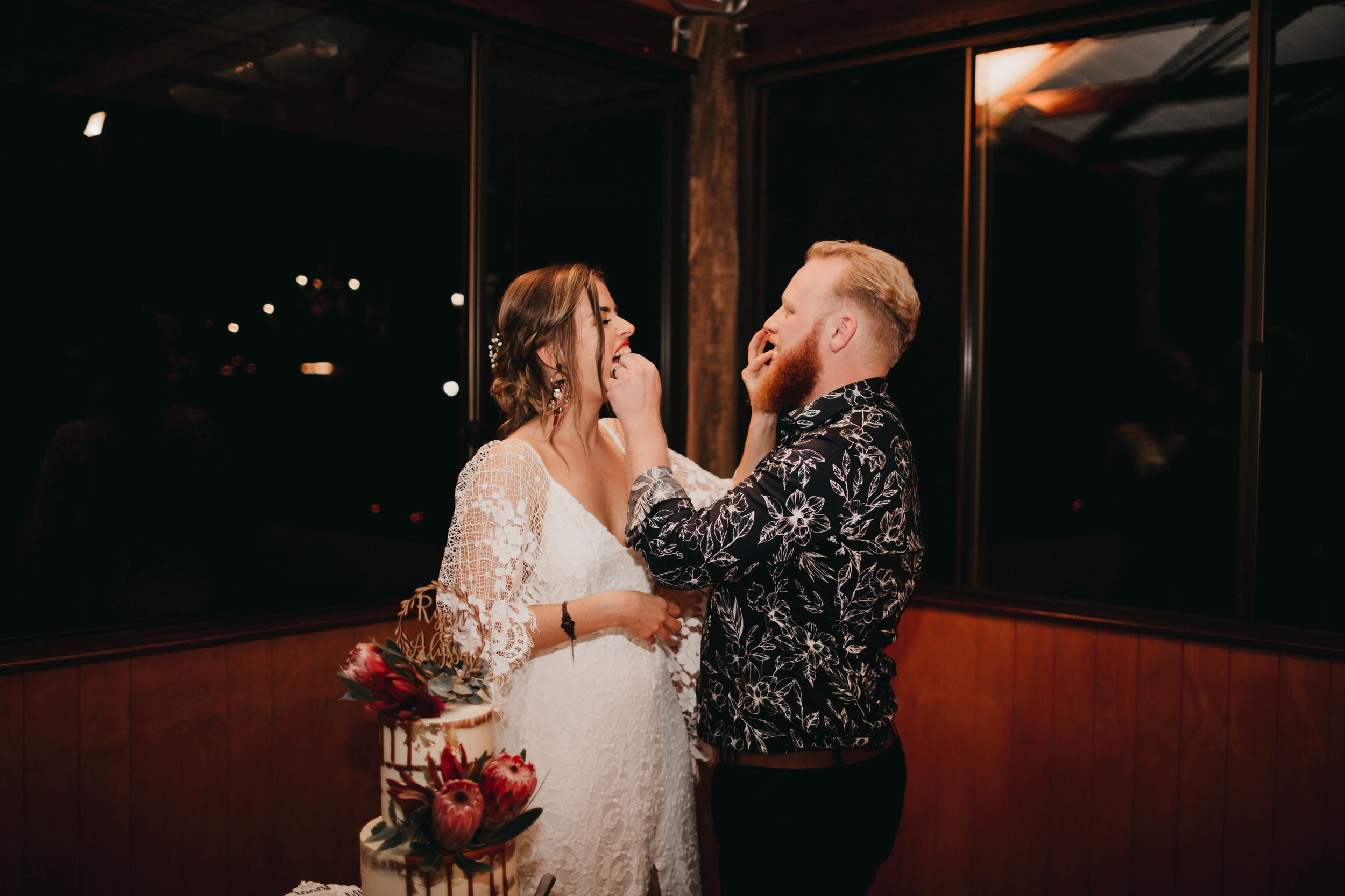 Stover Wedding-728.jpg