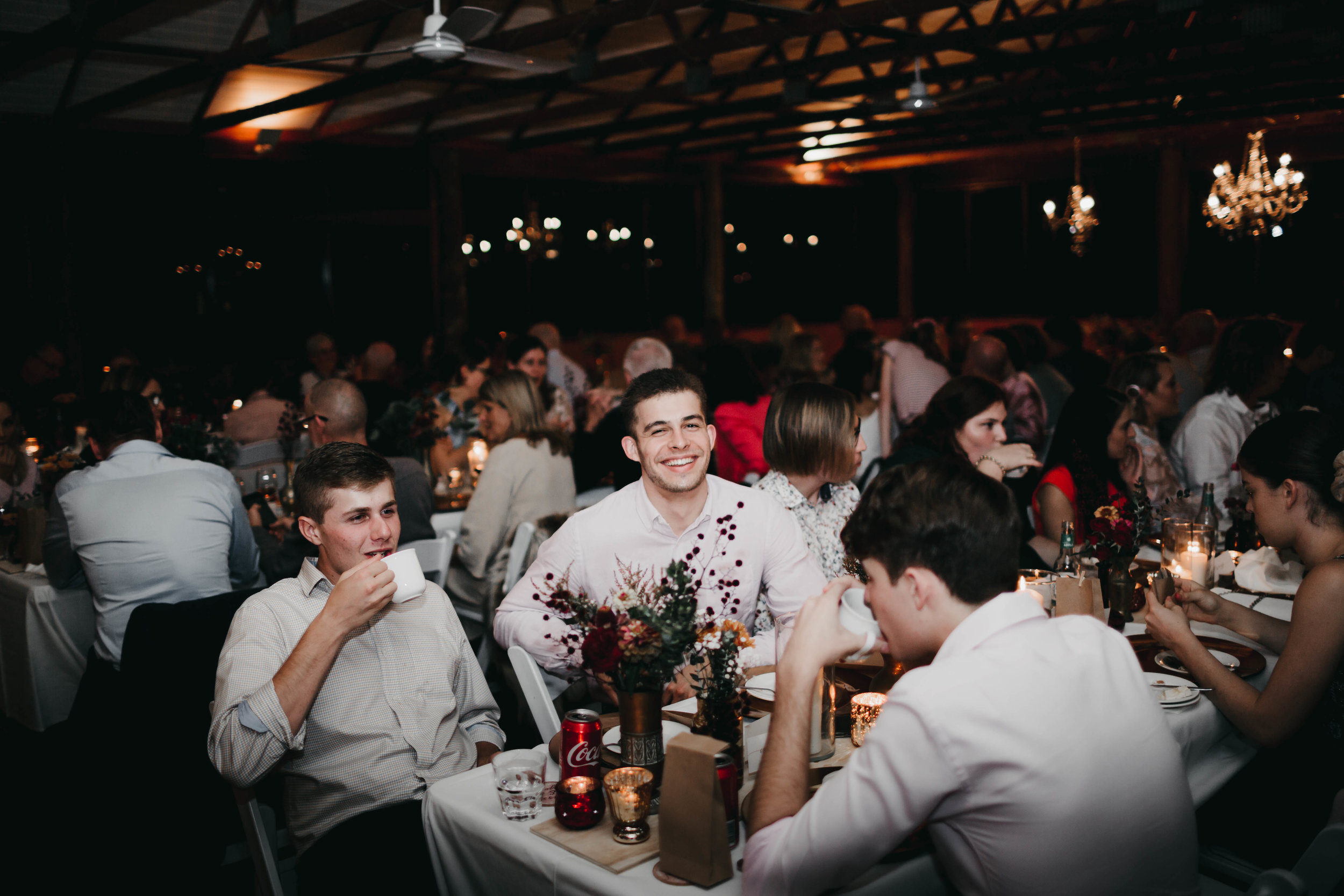 Stover Wedding-757.jpg