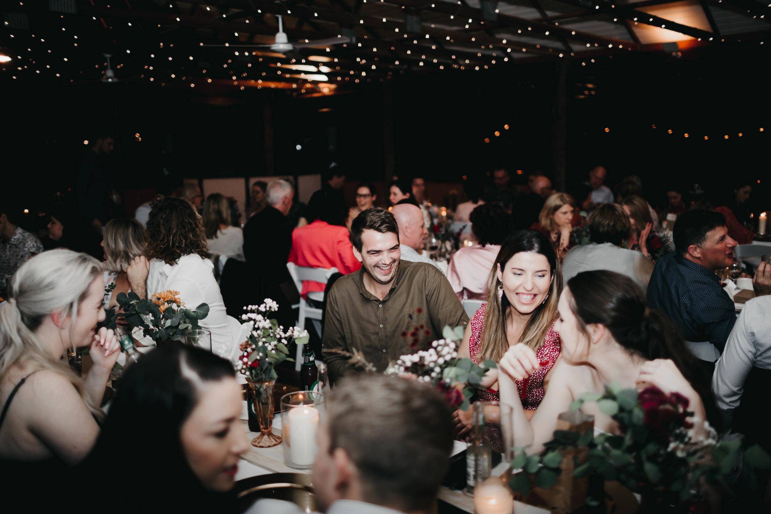 Stover Wedding-764.jpg