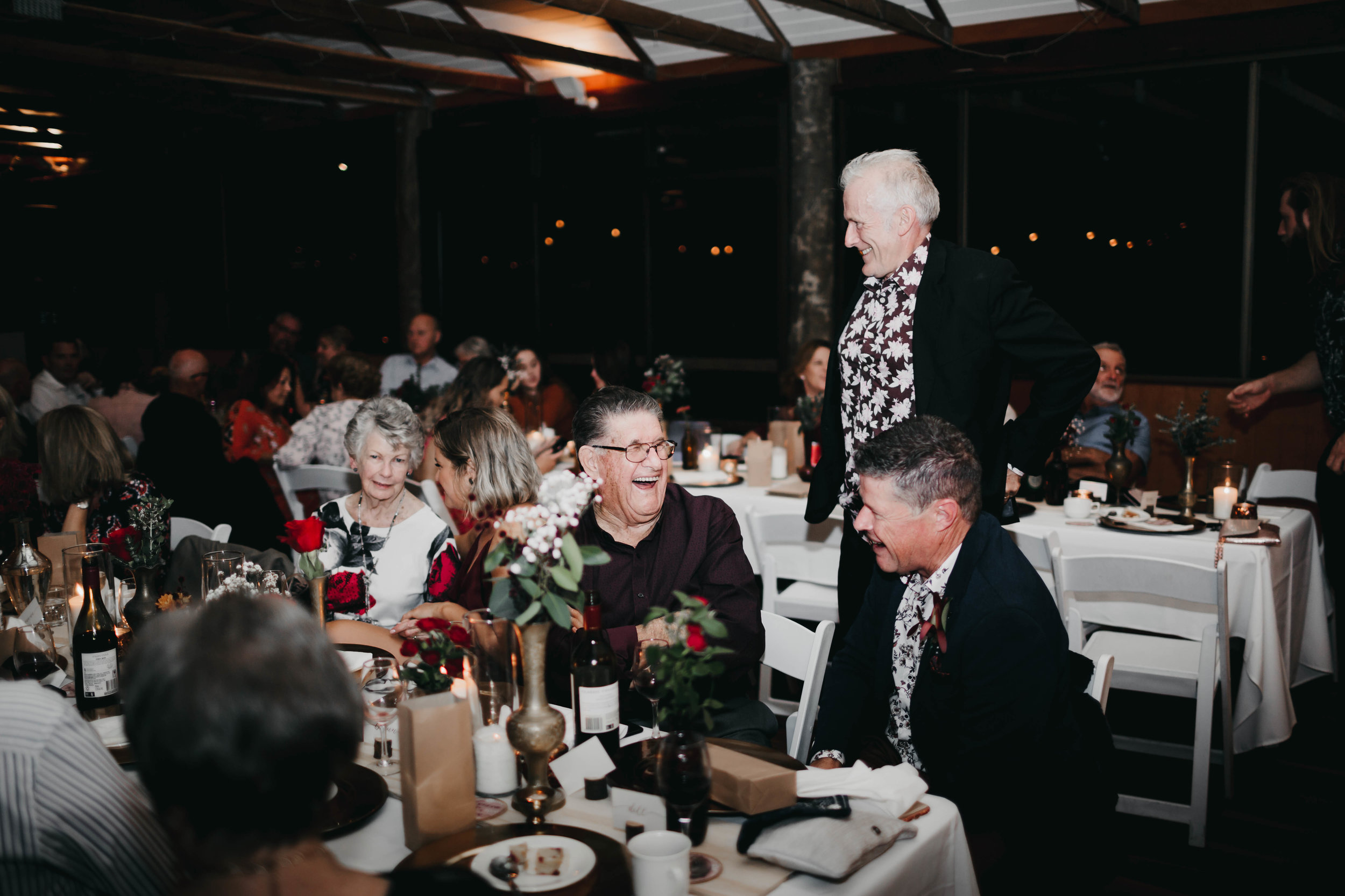 Stover Wedding-763.jpg