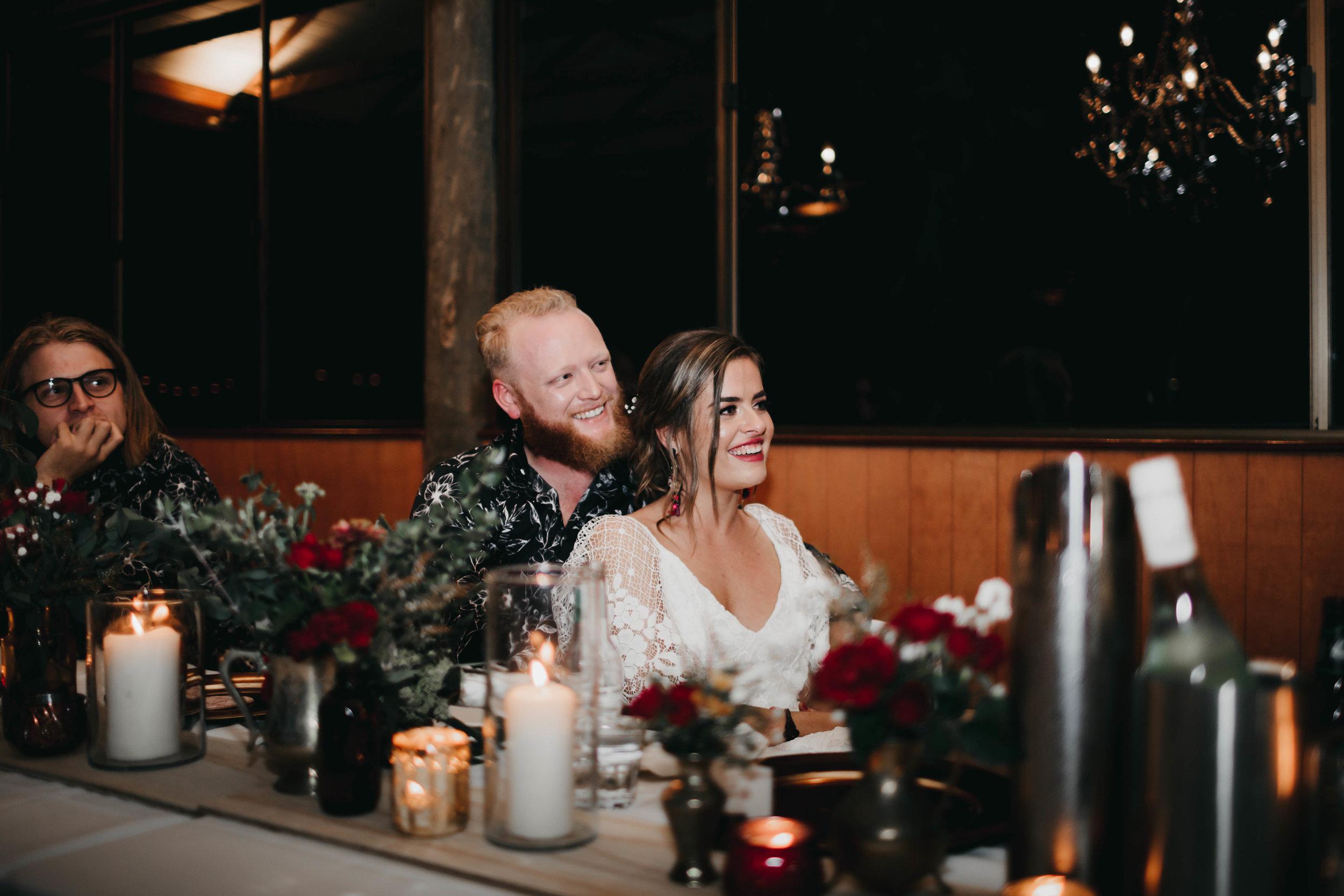 Stover Wedding-742.jpg