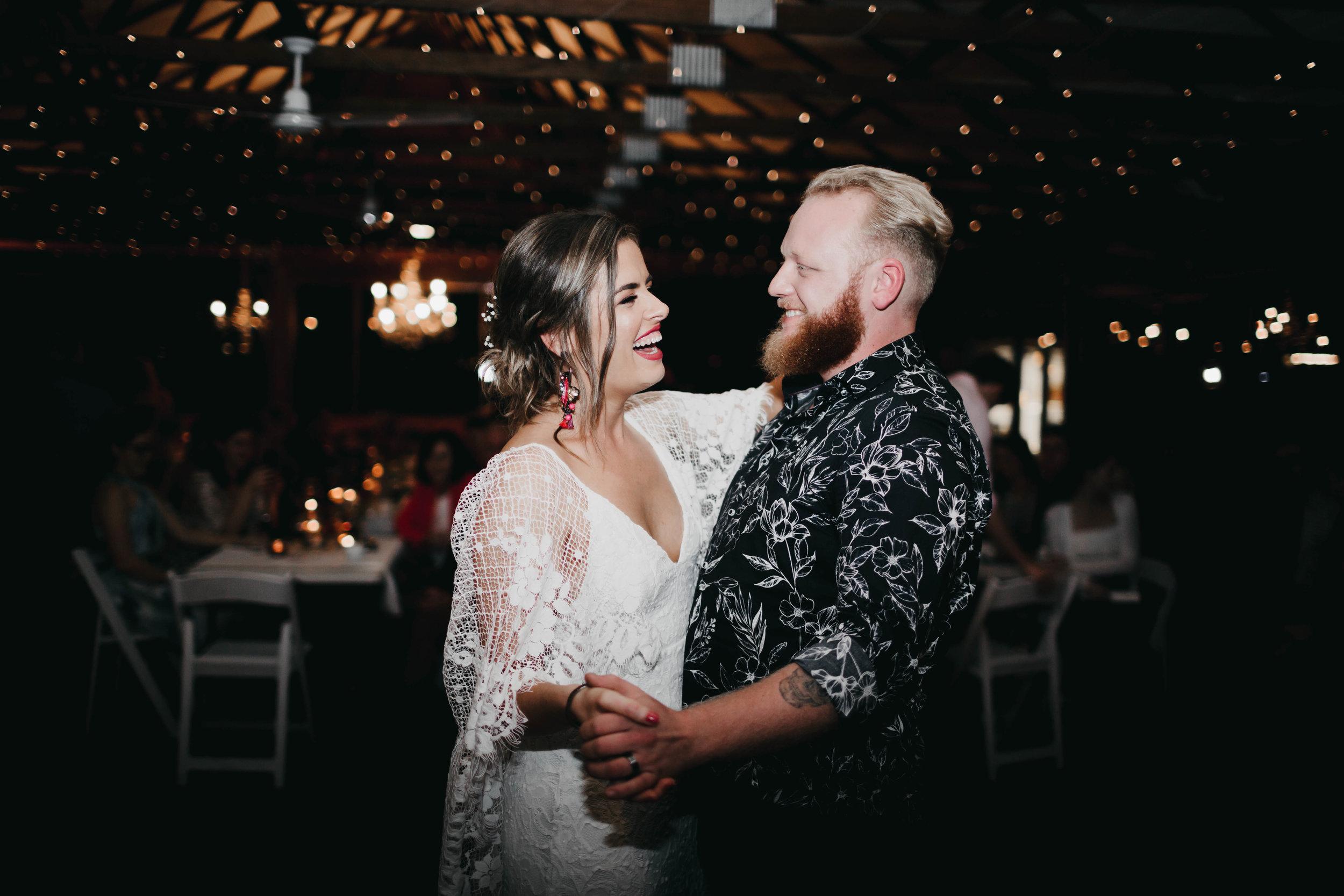 Stover Wedding-776.jpg