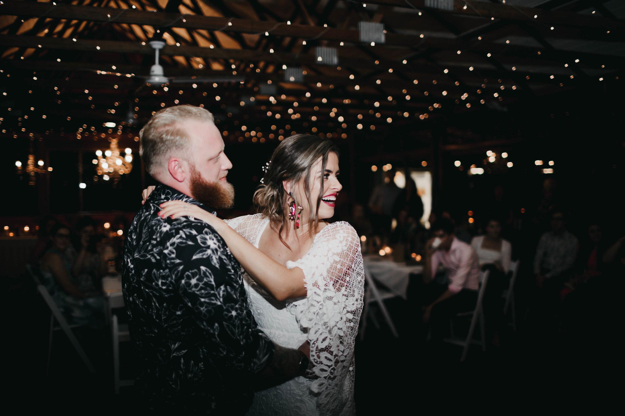 Stover Wedding-787.jpg