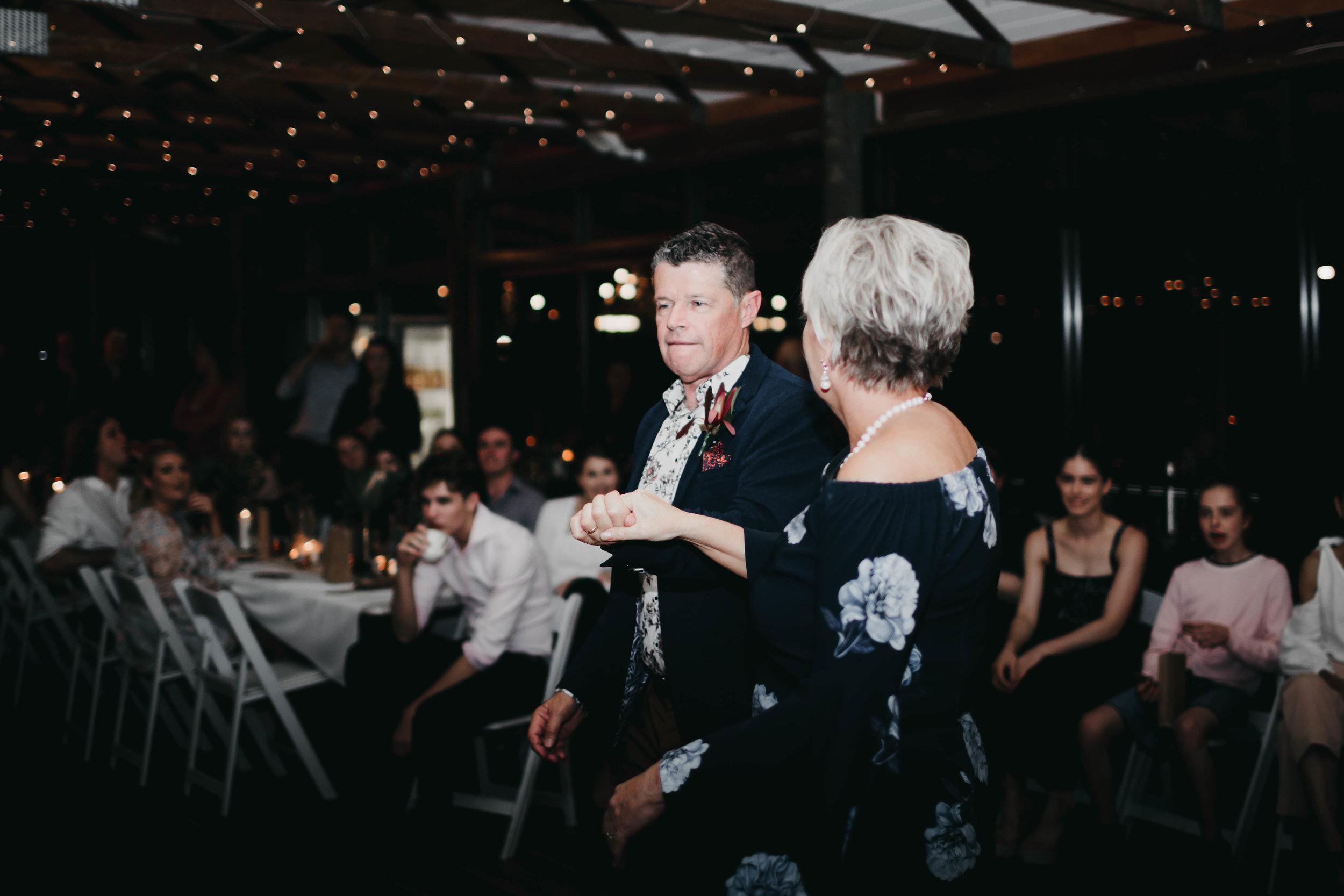 Stover Wedding-788.jpg