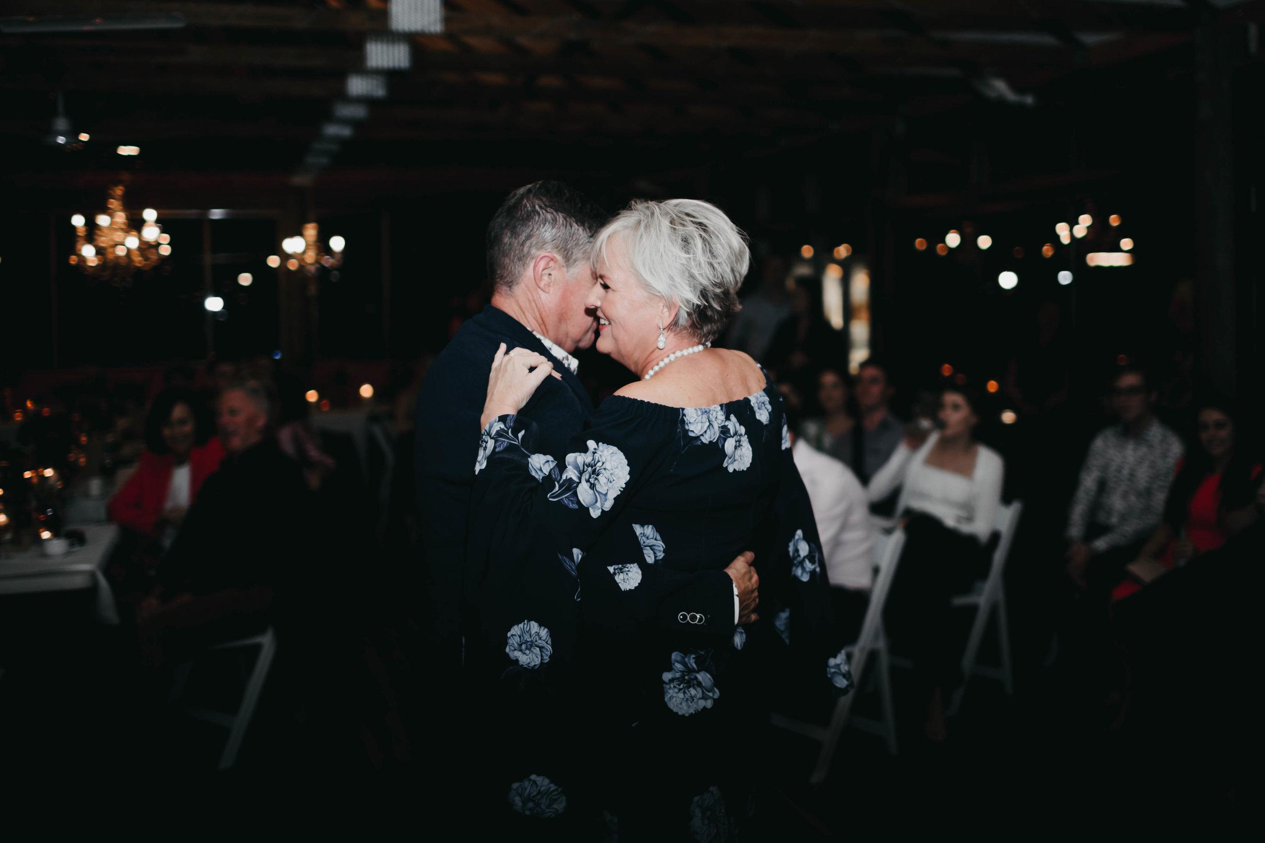 Stover Wedding-789.jpg