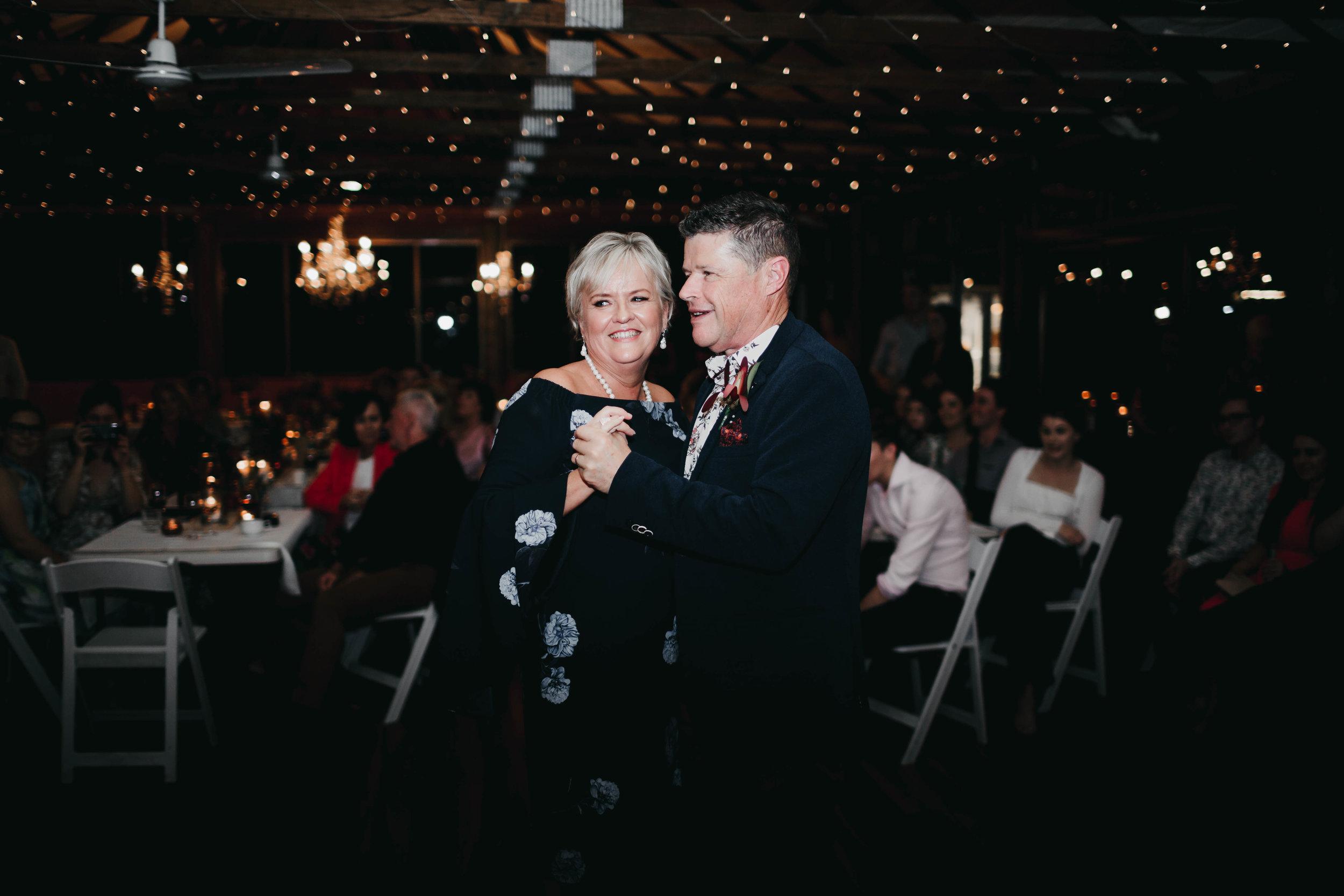 Stover Wedding-790.jpg