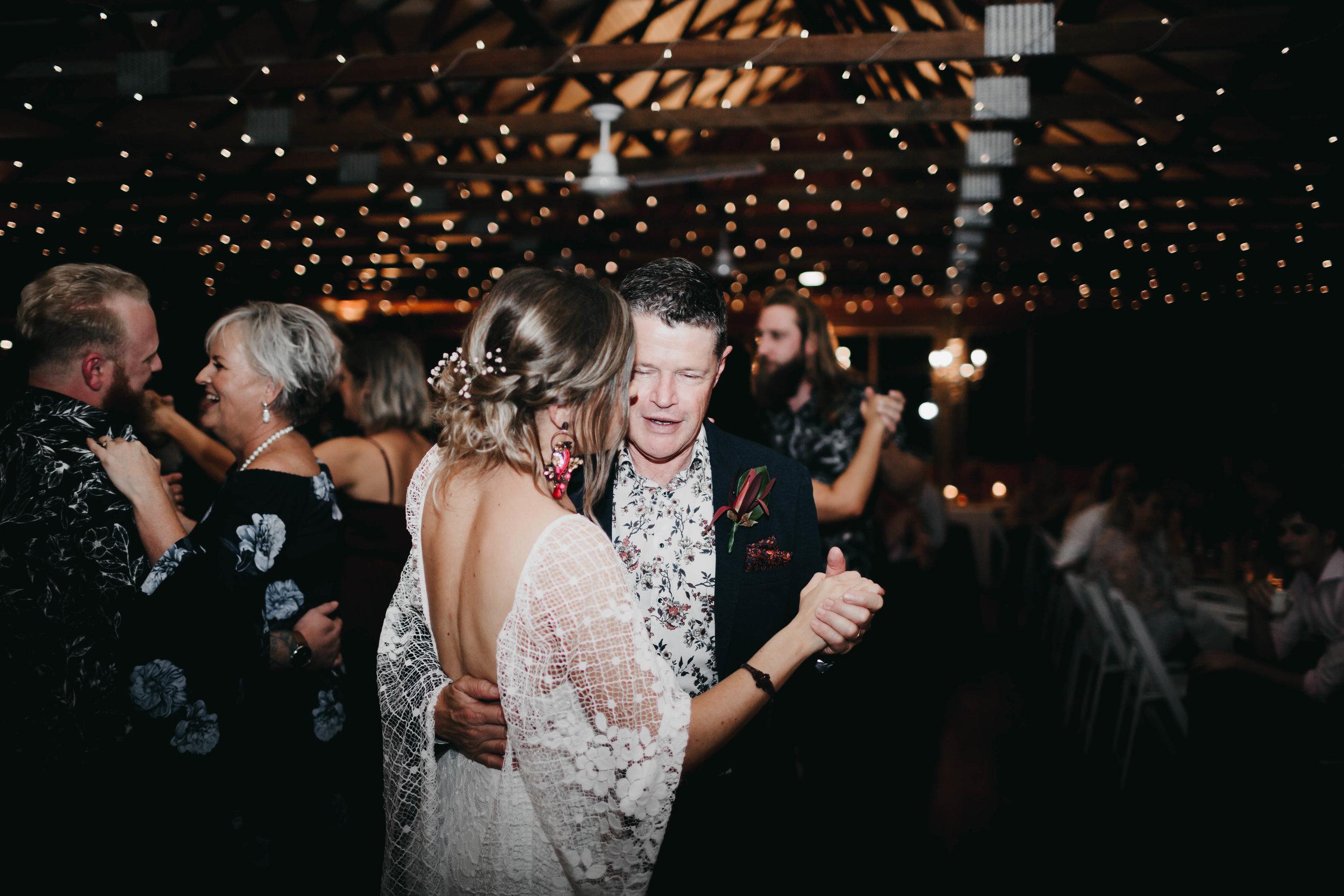 Stover Wedding-793.jpg