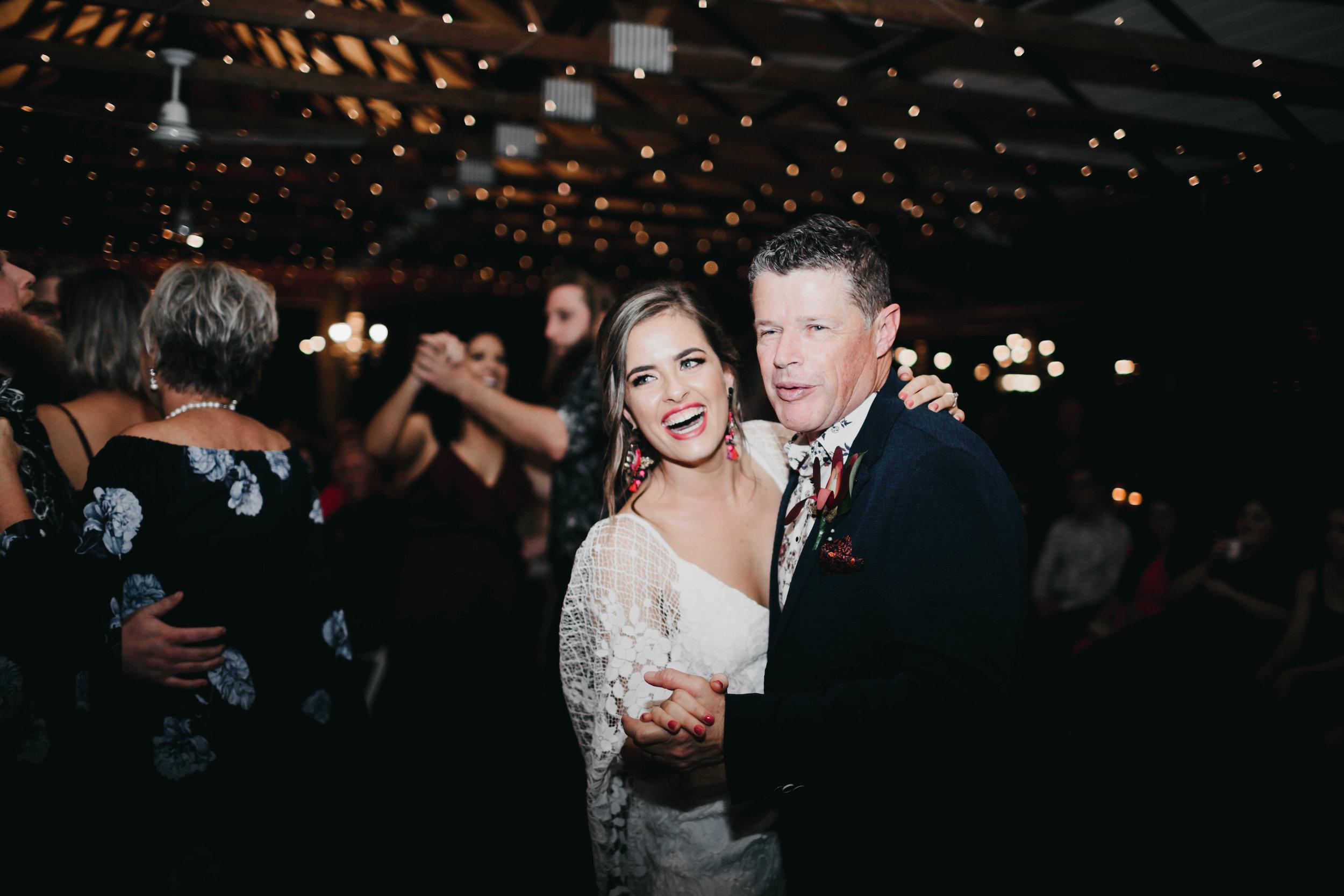 Stover Wedding-794.jpg