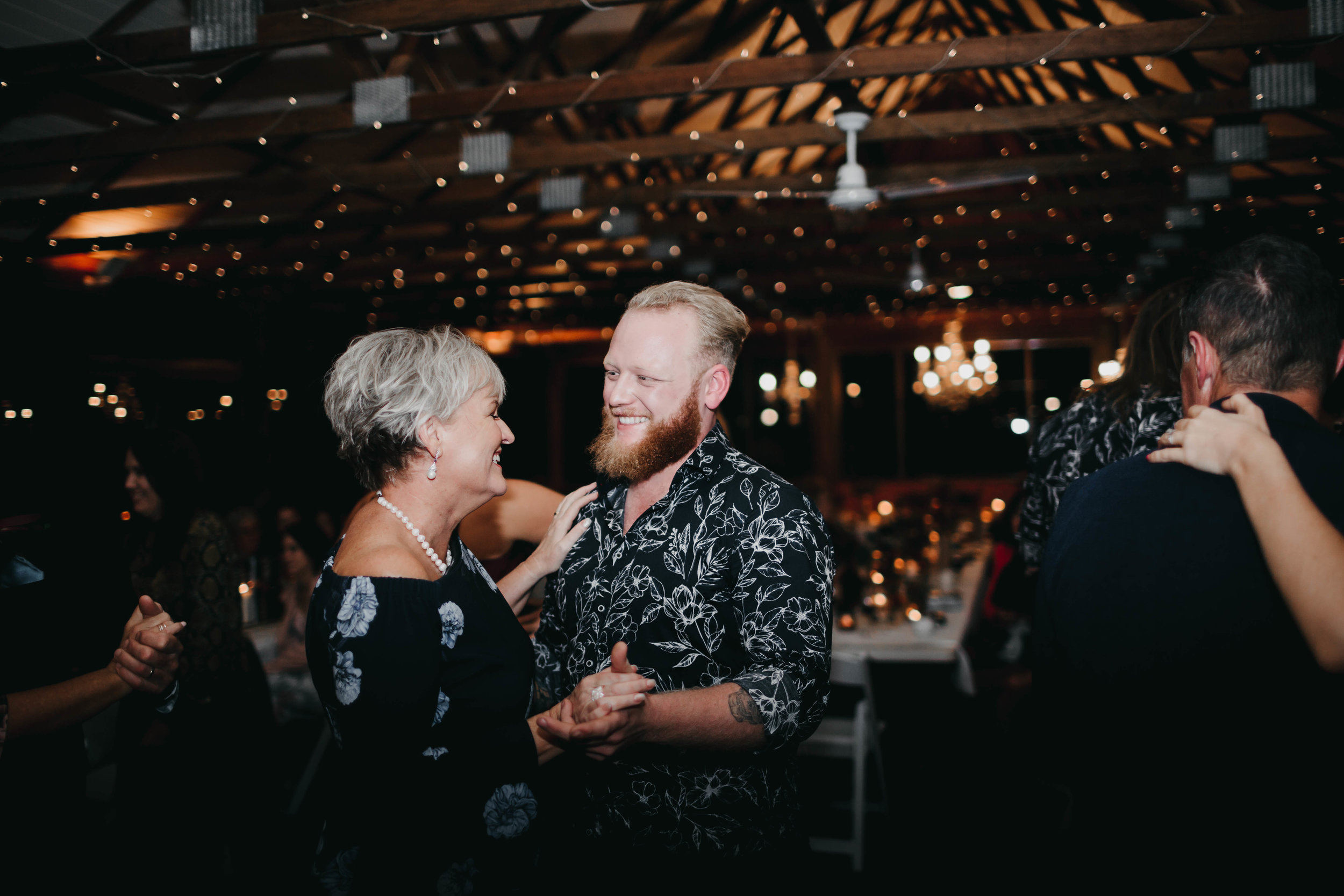 Stover Wedding-796.jpg