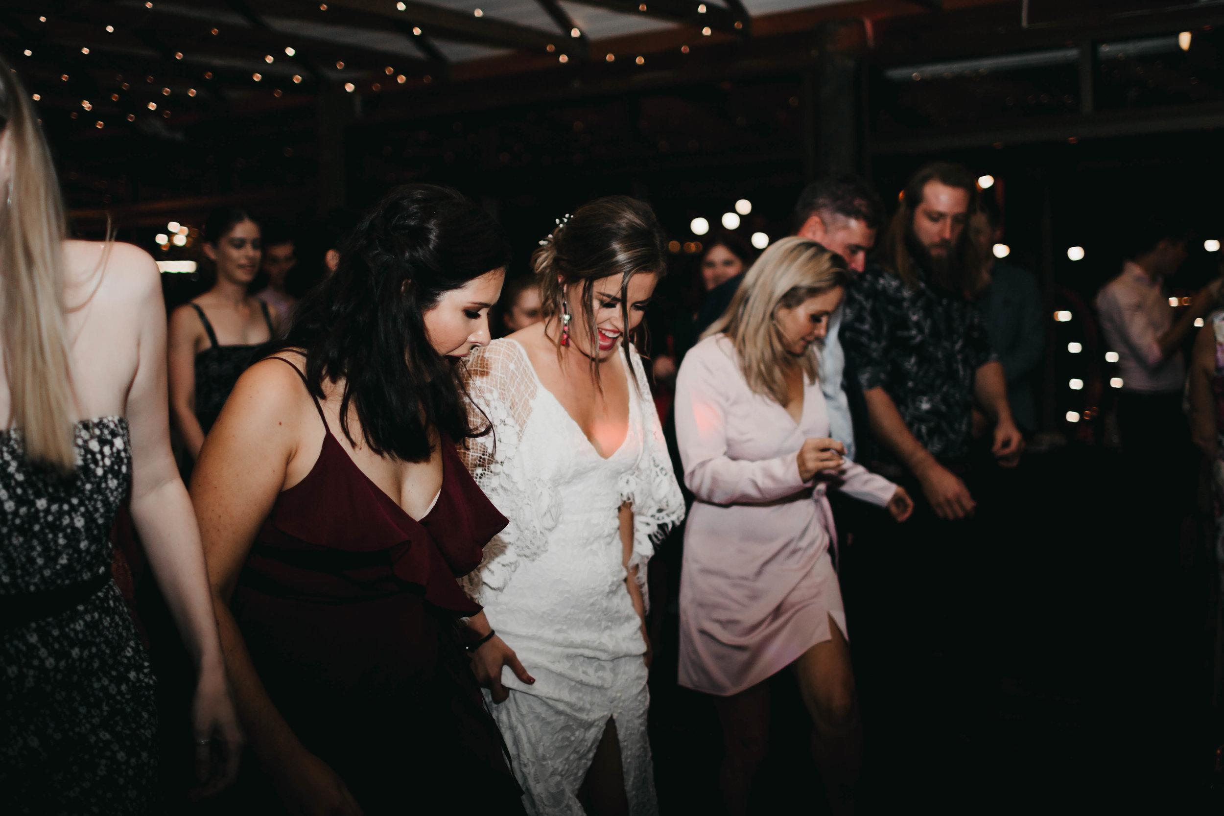 Stover Wedding-825.jpg