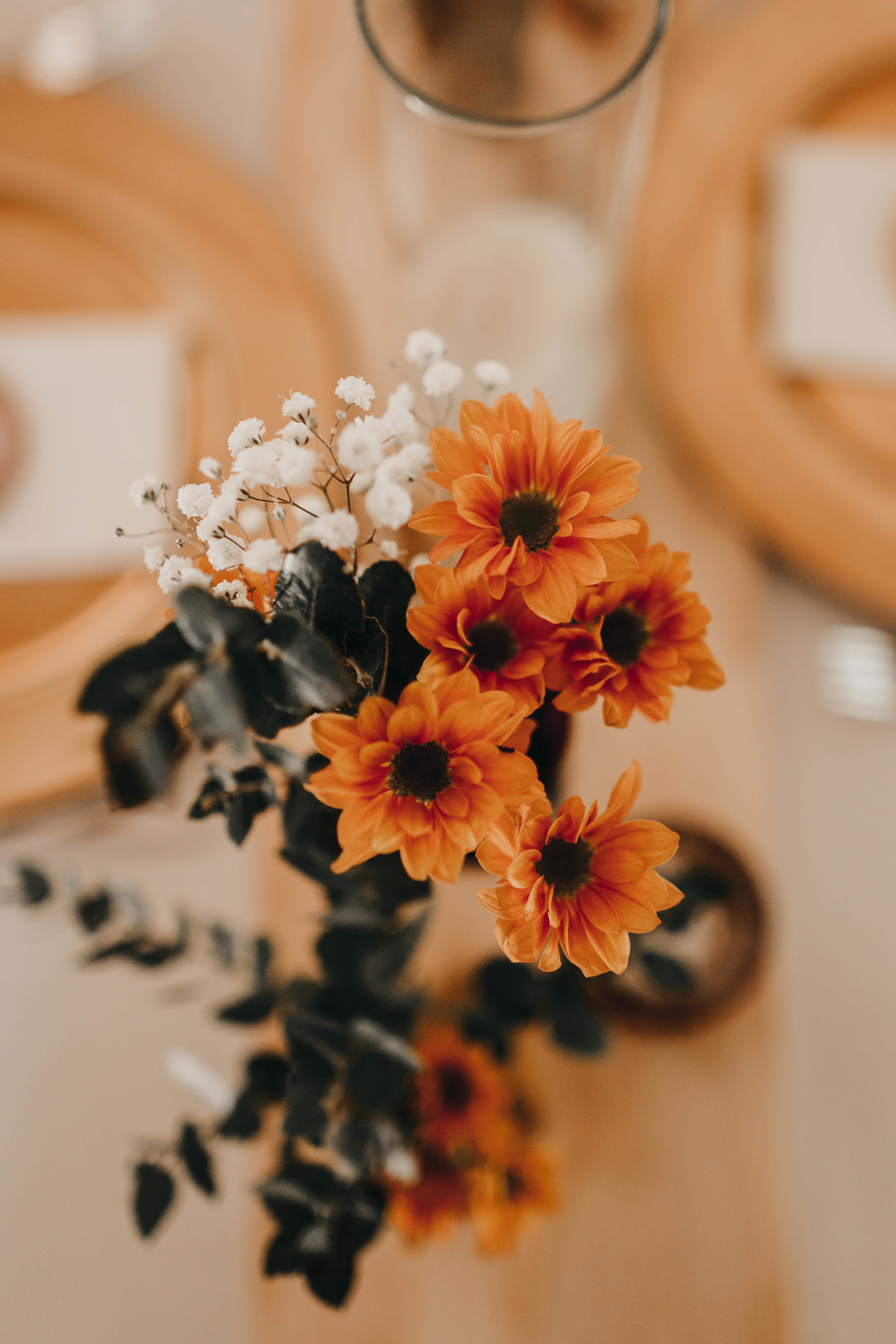 Stover Wedding-203.jpg