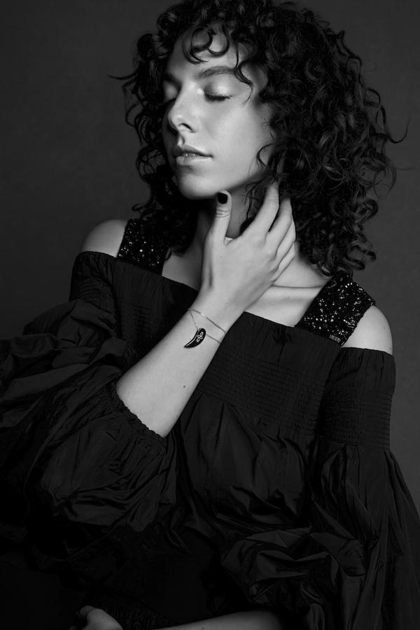 Interview Magazine (Online) x Pascale Monvoisin.jpg