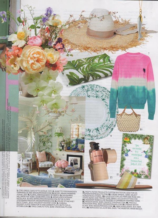 Vogue x Pascale Monvoisin July 18 (3).jpg