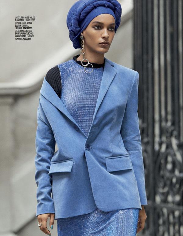 Vogue Arabia x Mona Sultan (3).jpg