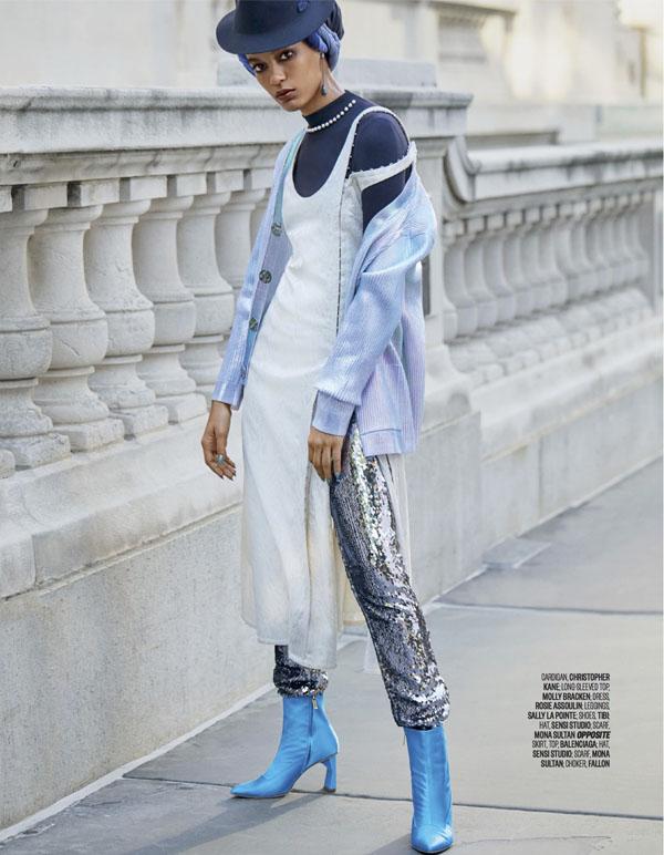Vogue Arabia x Mona Sultan (4).jpg